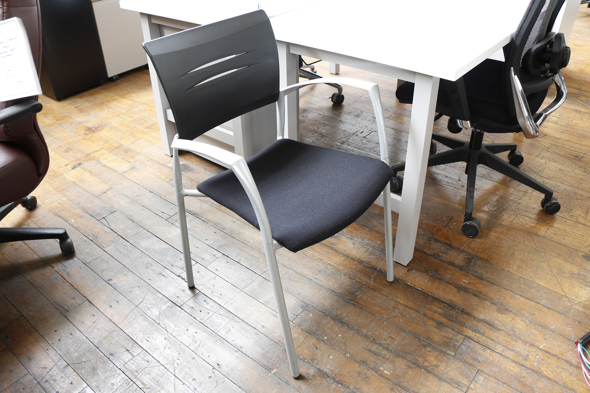 Compel Octiv Chairs