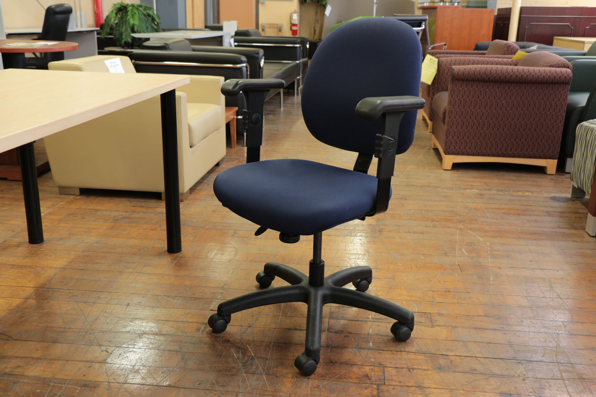 peartreeofficefurniture img g