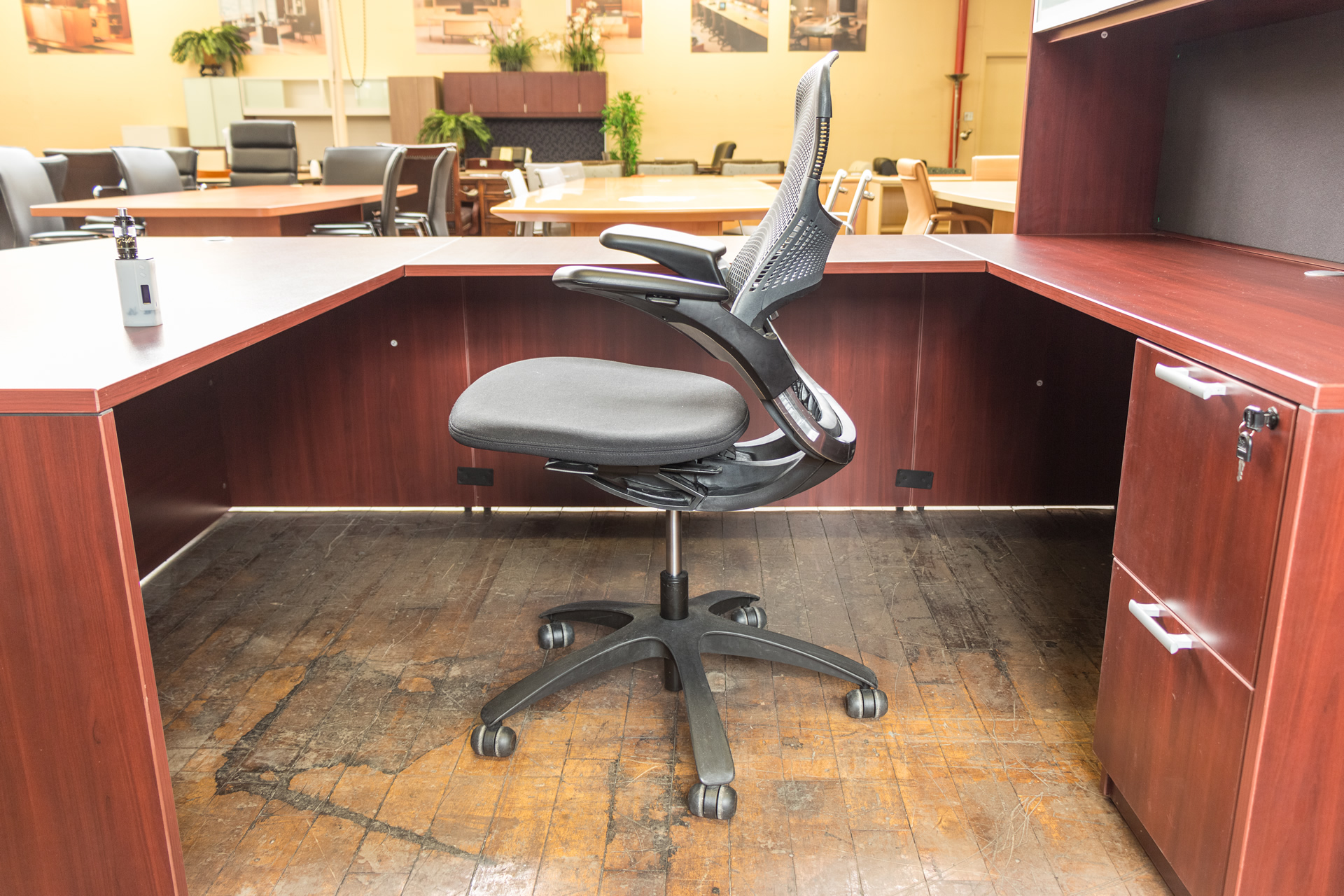 Knoll Generation Chairs O Peartree Office Furniture
