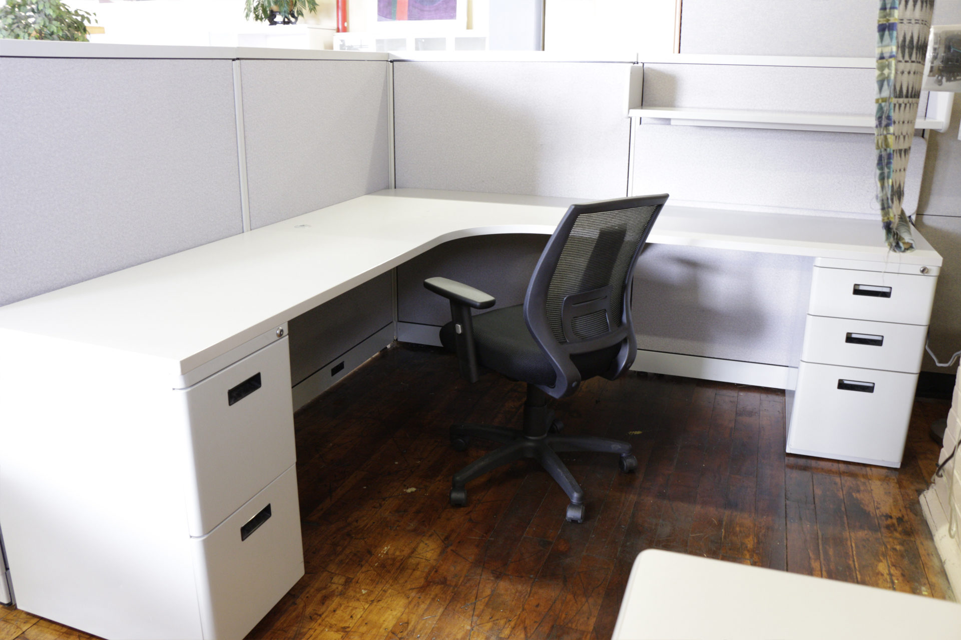 peartreeofficefurniture_peartreeofficefurniture_2.jpg