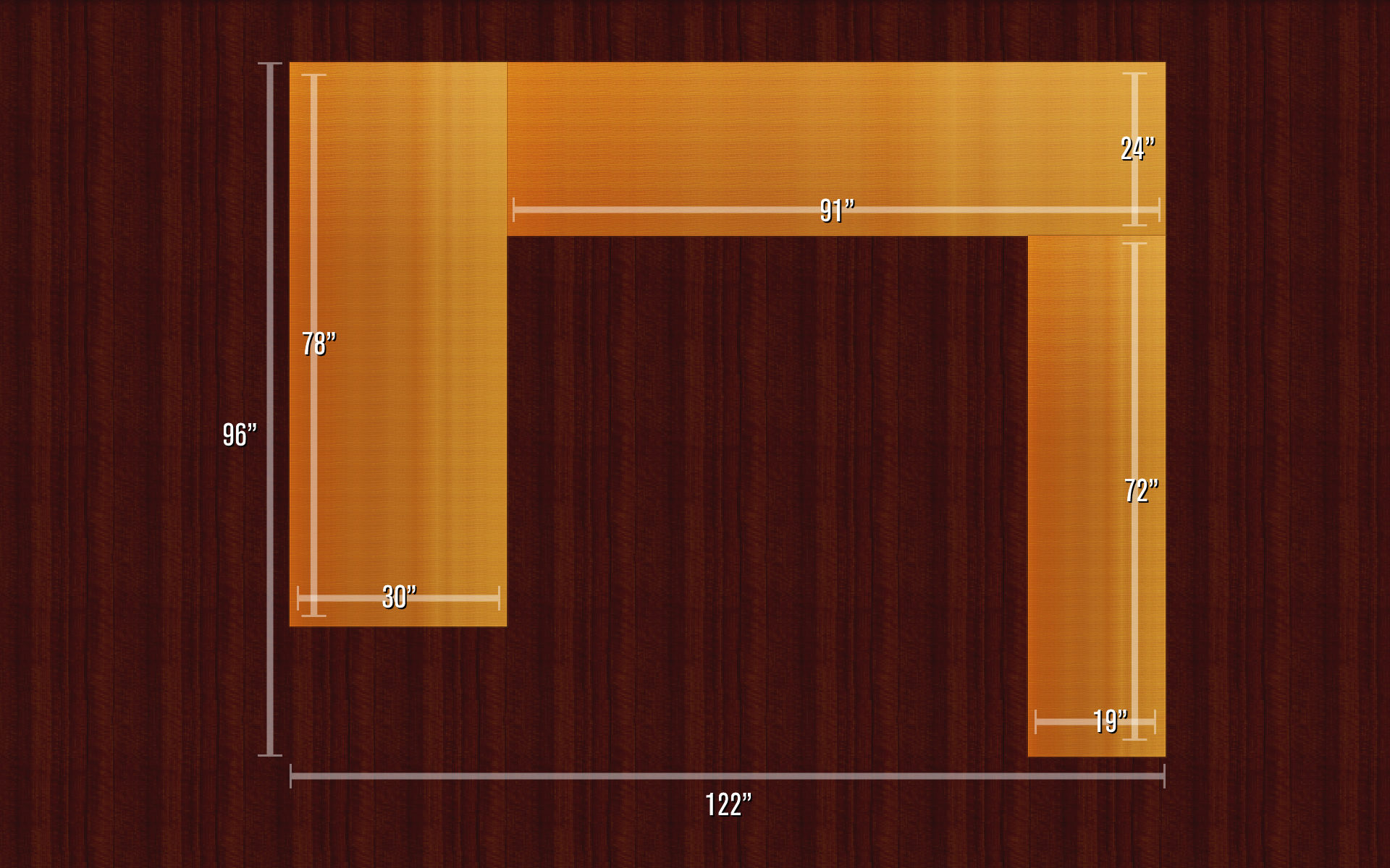 peartreeofficefurniture_peartreeofficefurniture_bernhardt-layout.jpg