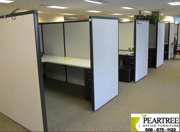 peartreeofficefurniture_peartreeofficefurniture_c252.jpg