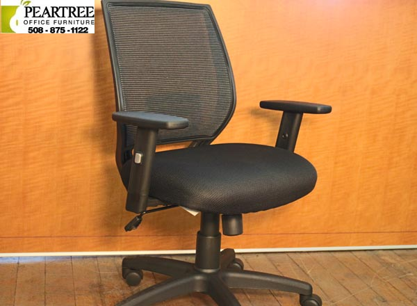 peartreeofficefurniture_peartreeofficefurniture_dc118b.jpg