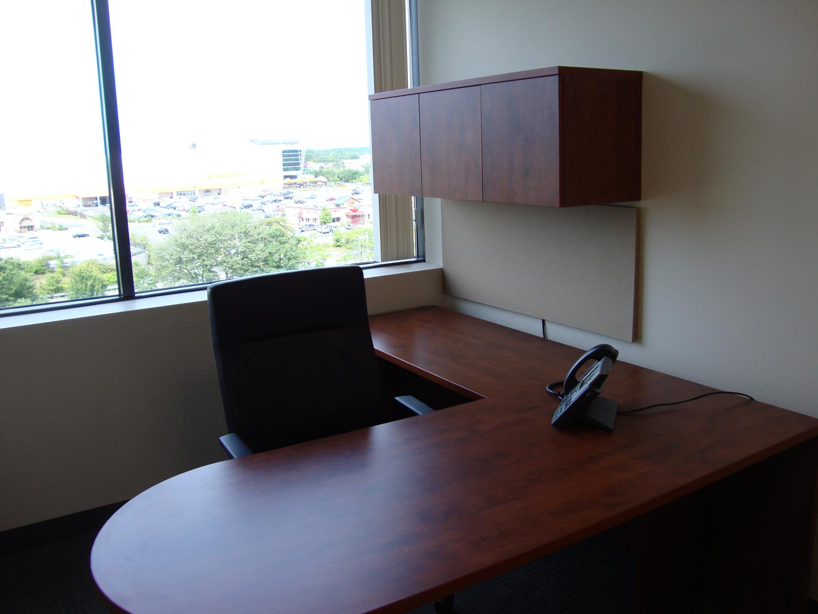 peartreeofficefurniture_peartreeofficefurniture_dsc07075.jpg