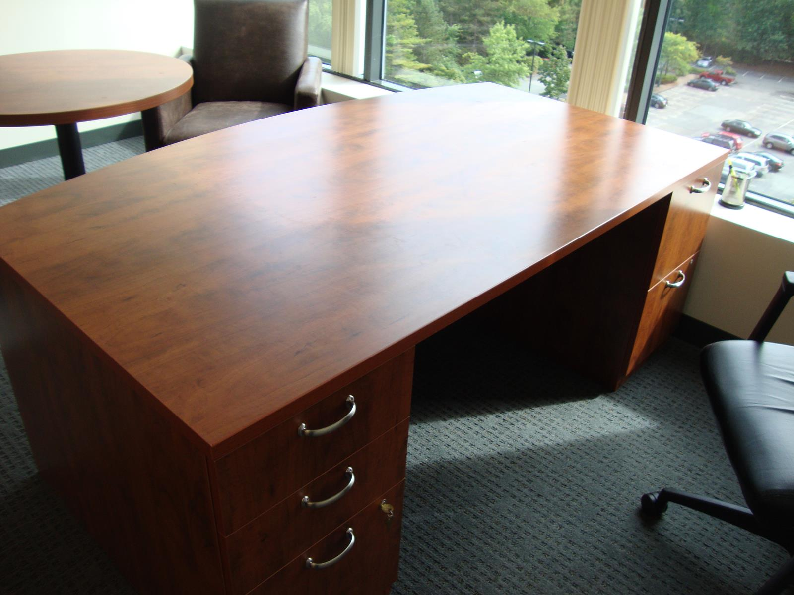 peartreeofficefurniture_peartreeofficefurniture_dsc07083.jpg