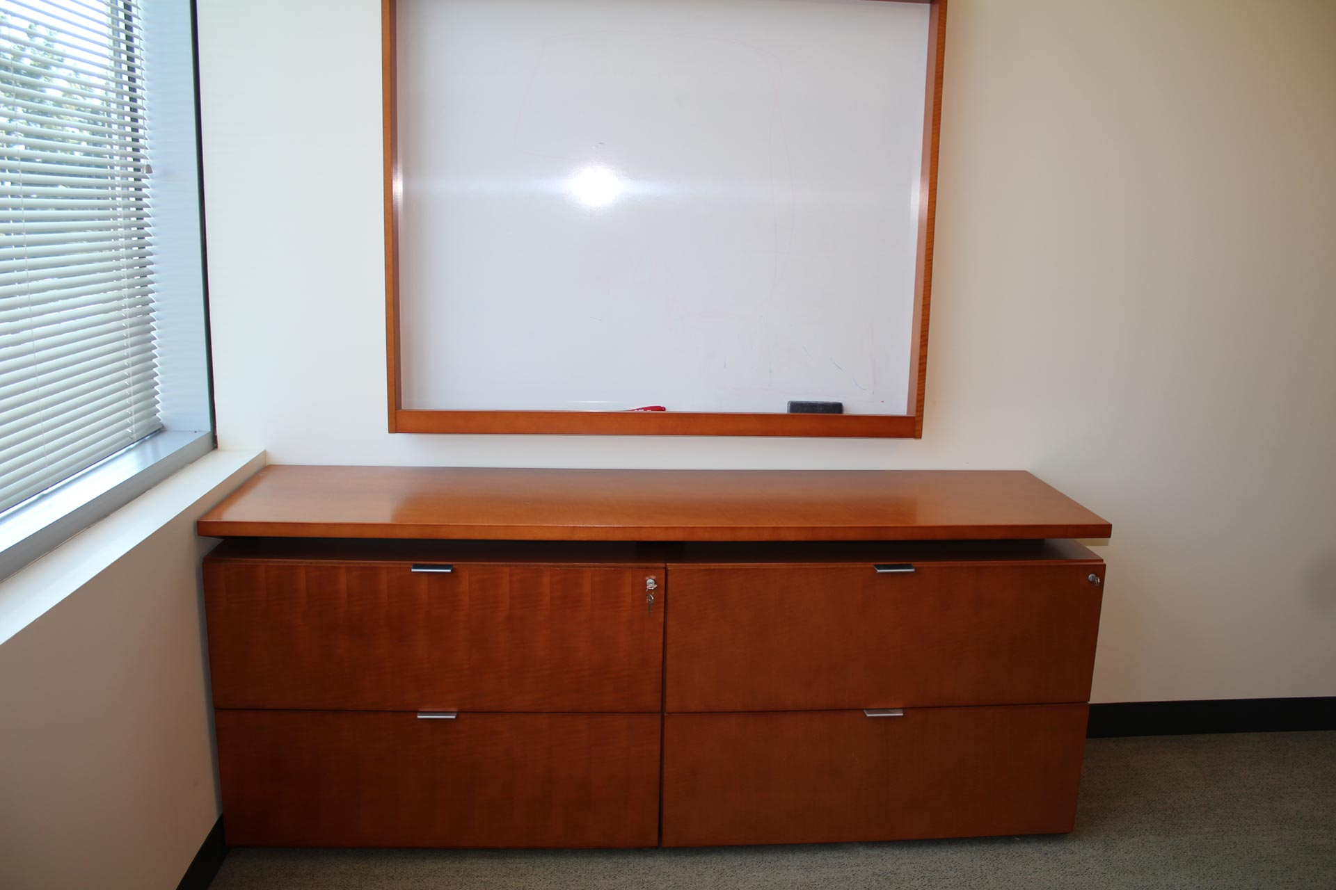 peartreeofficefurniture_peartreeofficefurniture_fs243a.jpg