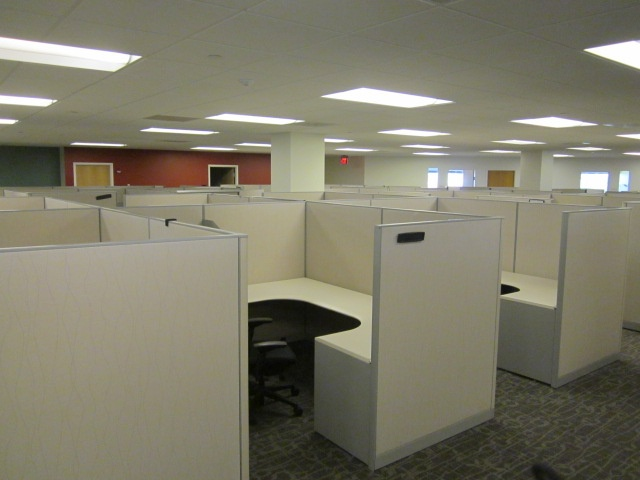 peartreeofficefurniture_peartreeofficefurniture_harpers-cube-ii.jpg