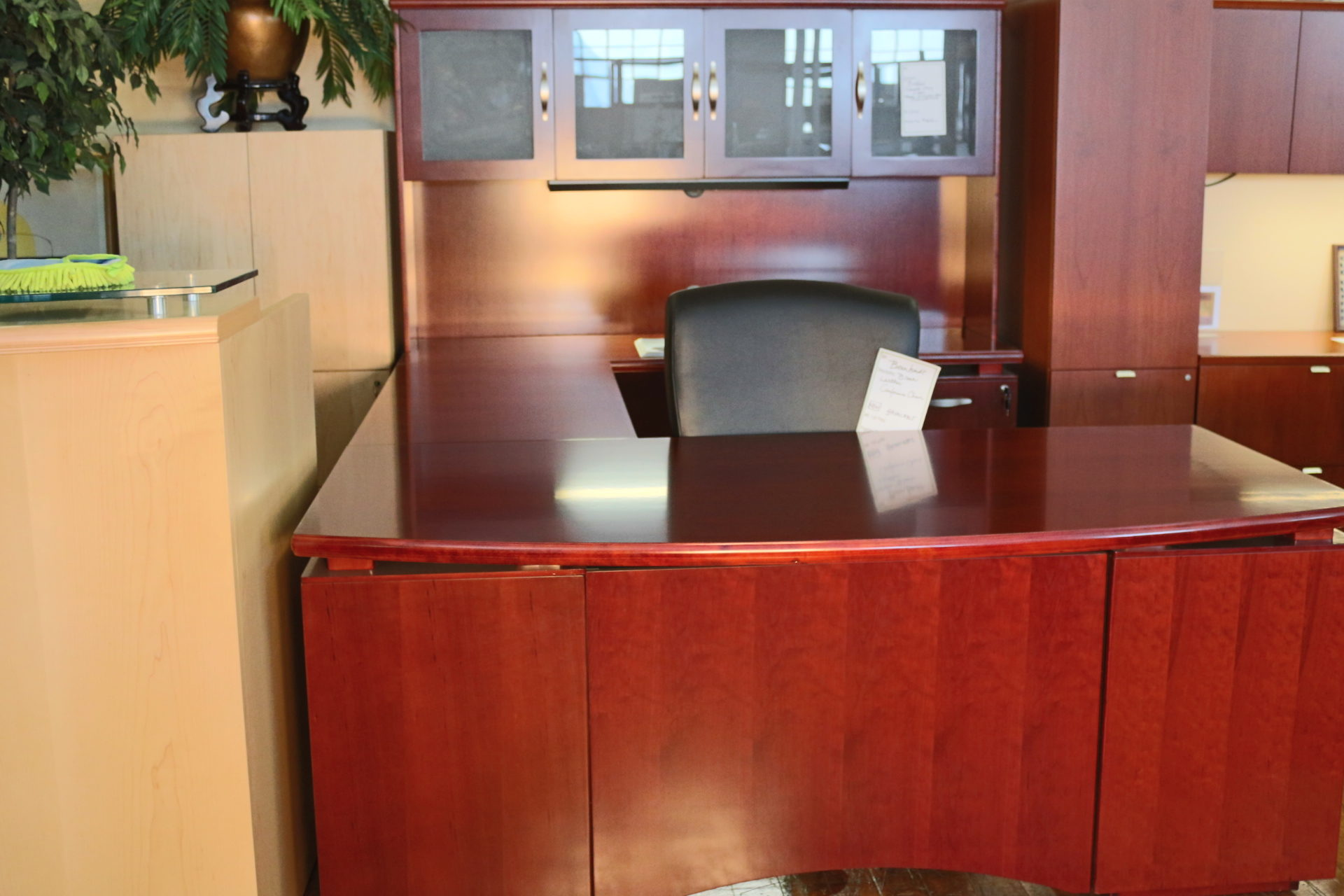 peartreeofficefurniture_peartreeofficefurniture_img_0477.jpg
