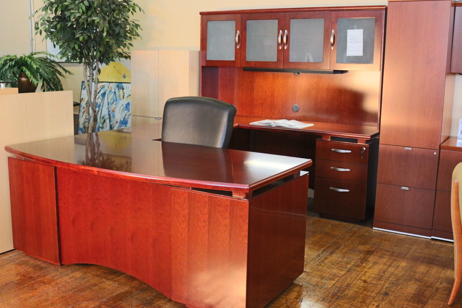 peartreeofficefurniture_peartreeofficefurniture_img_0481.jpg