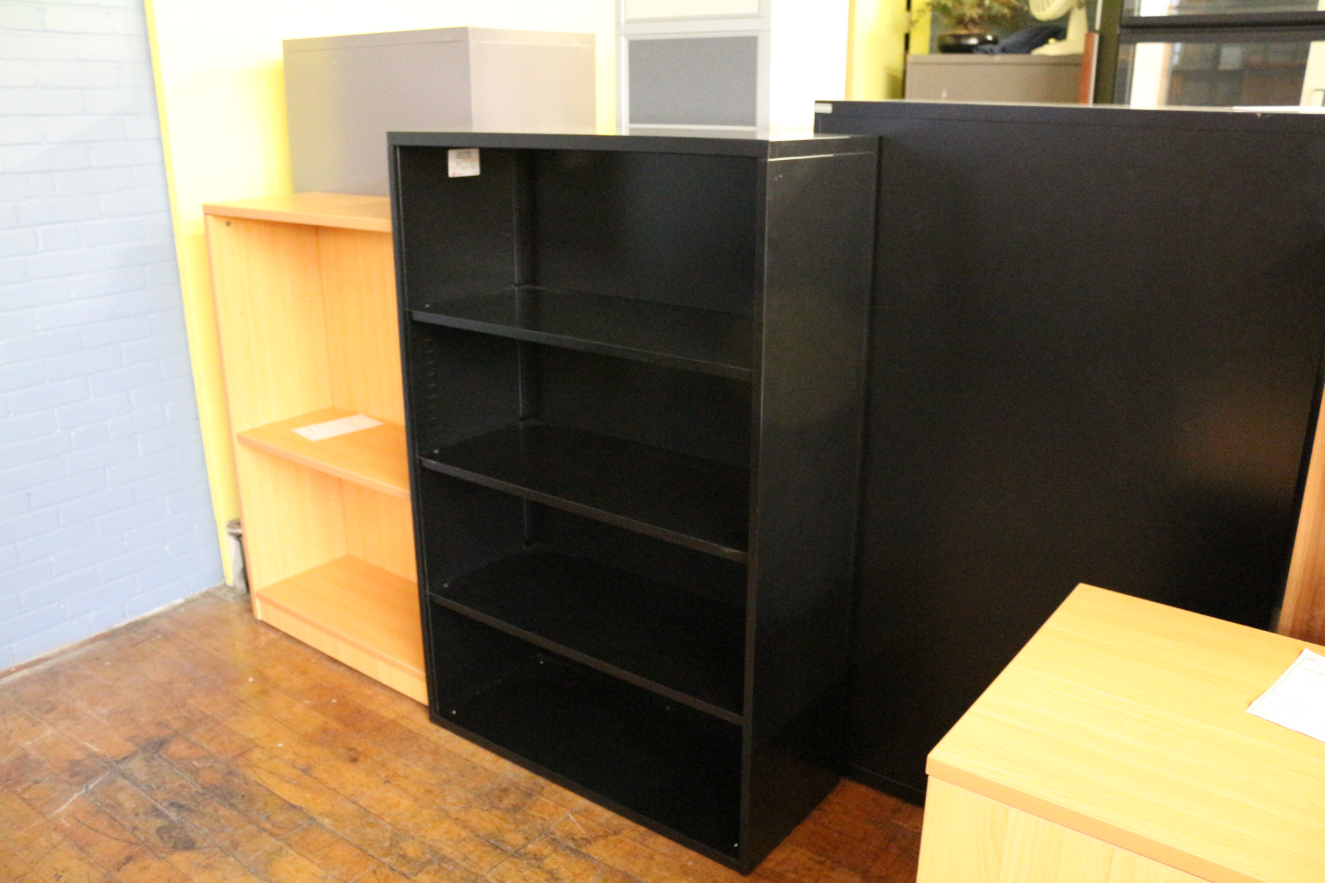 peartreeofficefurniture_peartreeofficefurniture_img_0629.jpg
