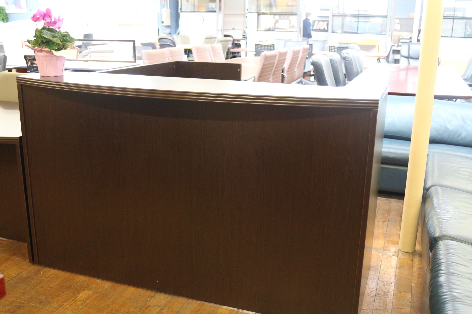 peartreeofficefurniture_peartreeofficefurniture_img_0872.jpg