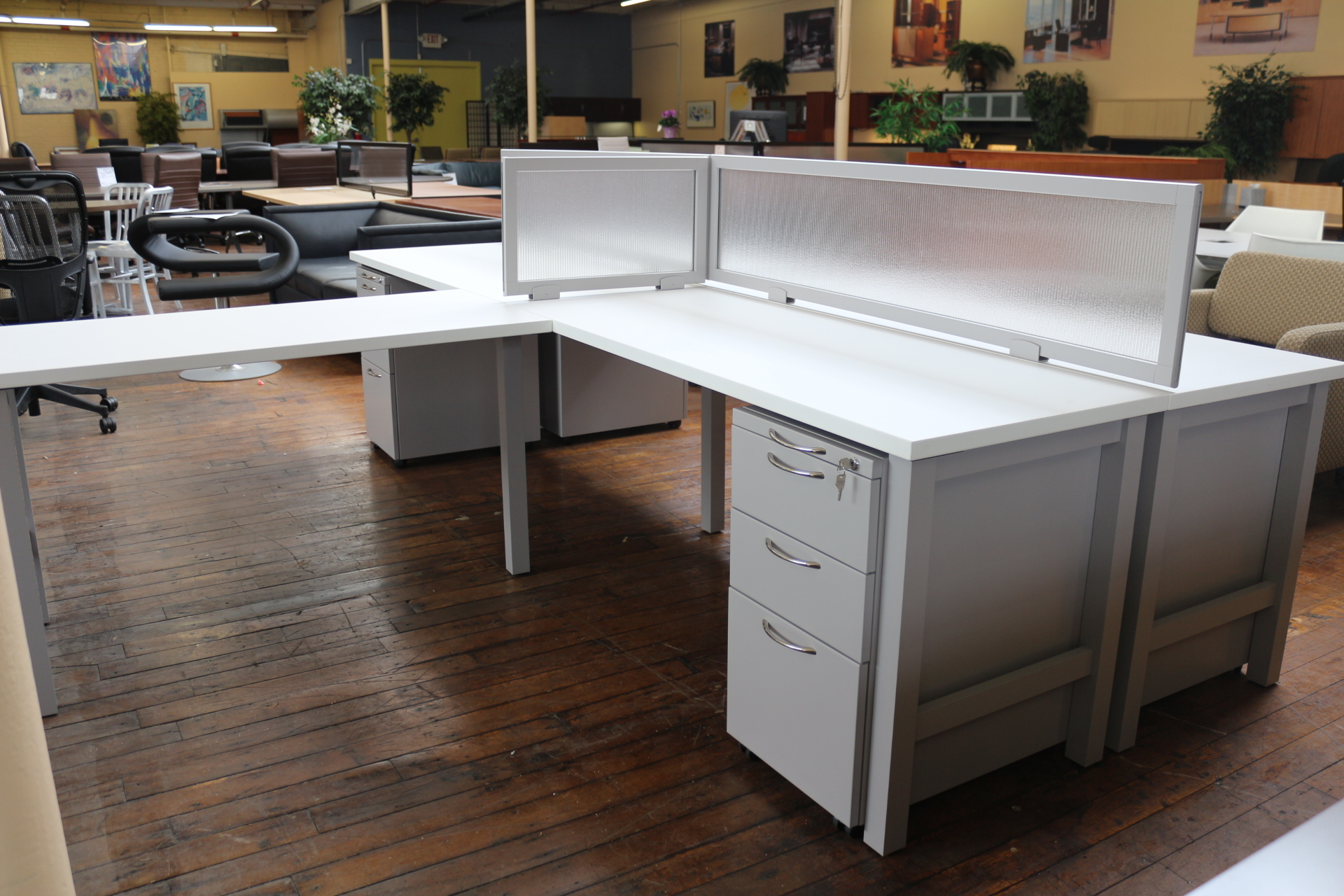 peartreeofficefurniture_peartreeofficefurniture_img_1065.jpg
