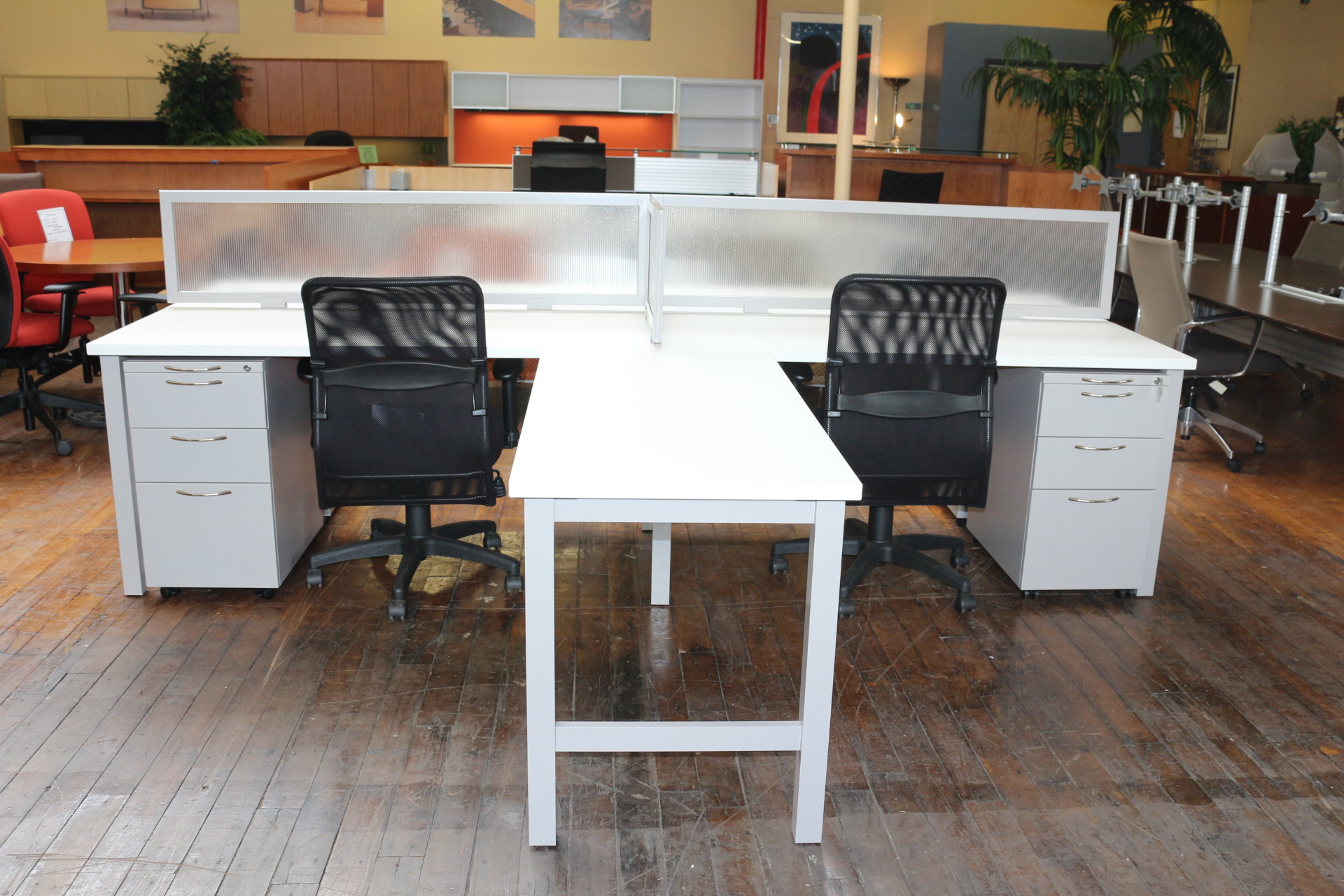 peartreeofficefurniture_peartreeofficefurniture_img_1069.jpg