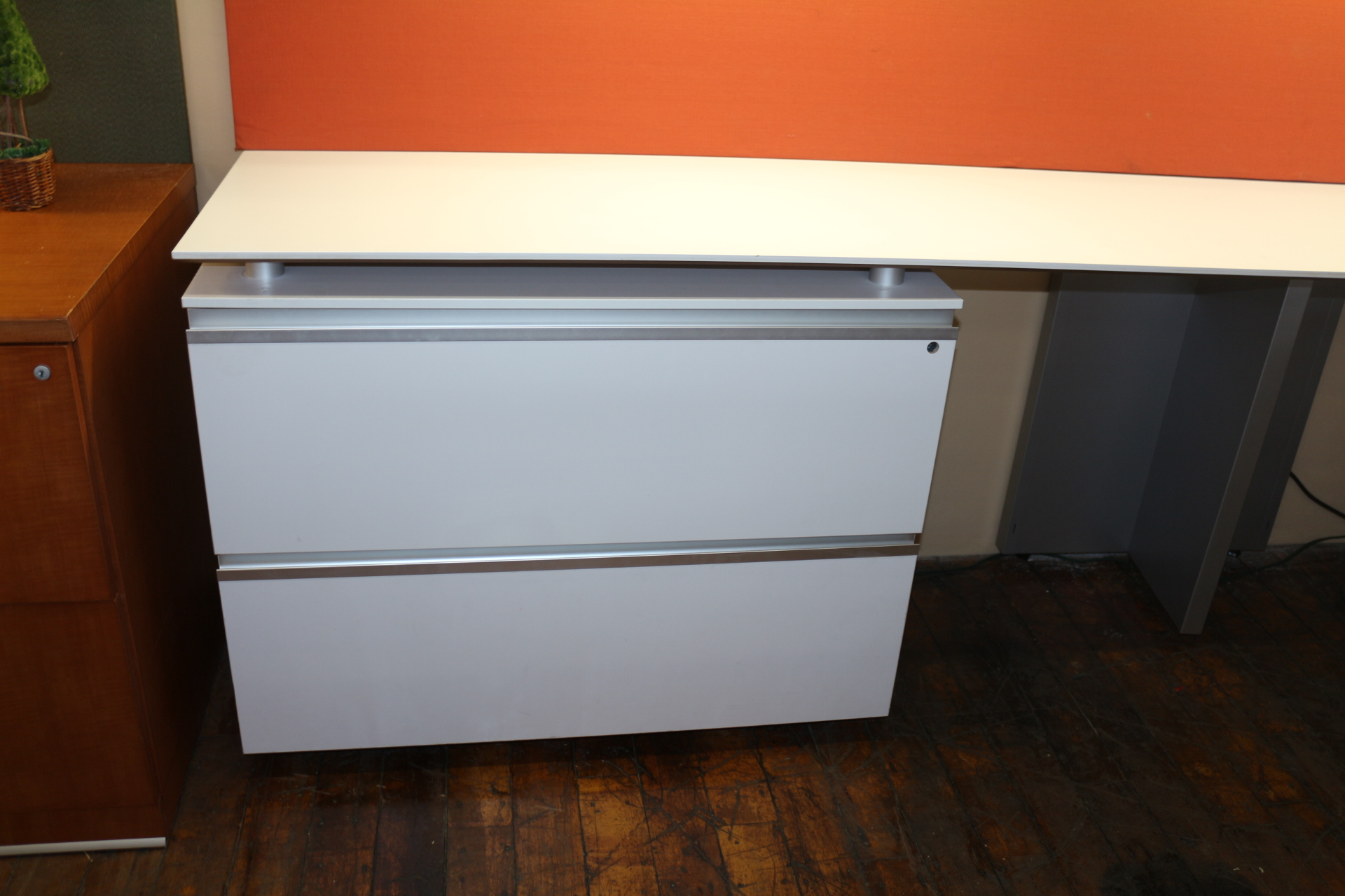 peartreeofficefurniture_peartreeofficefurniture_img_1083.jpg
