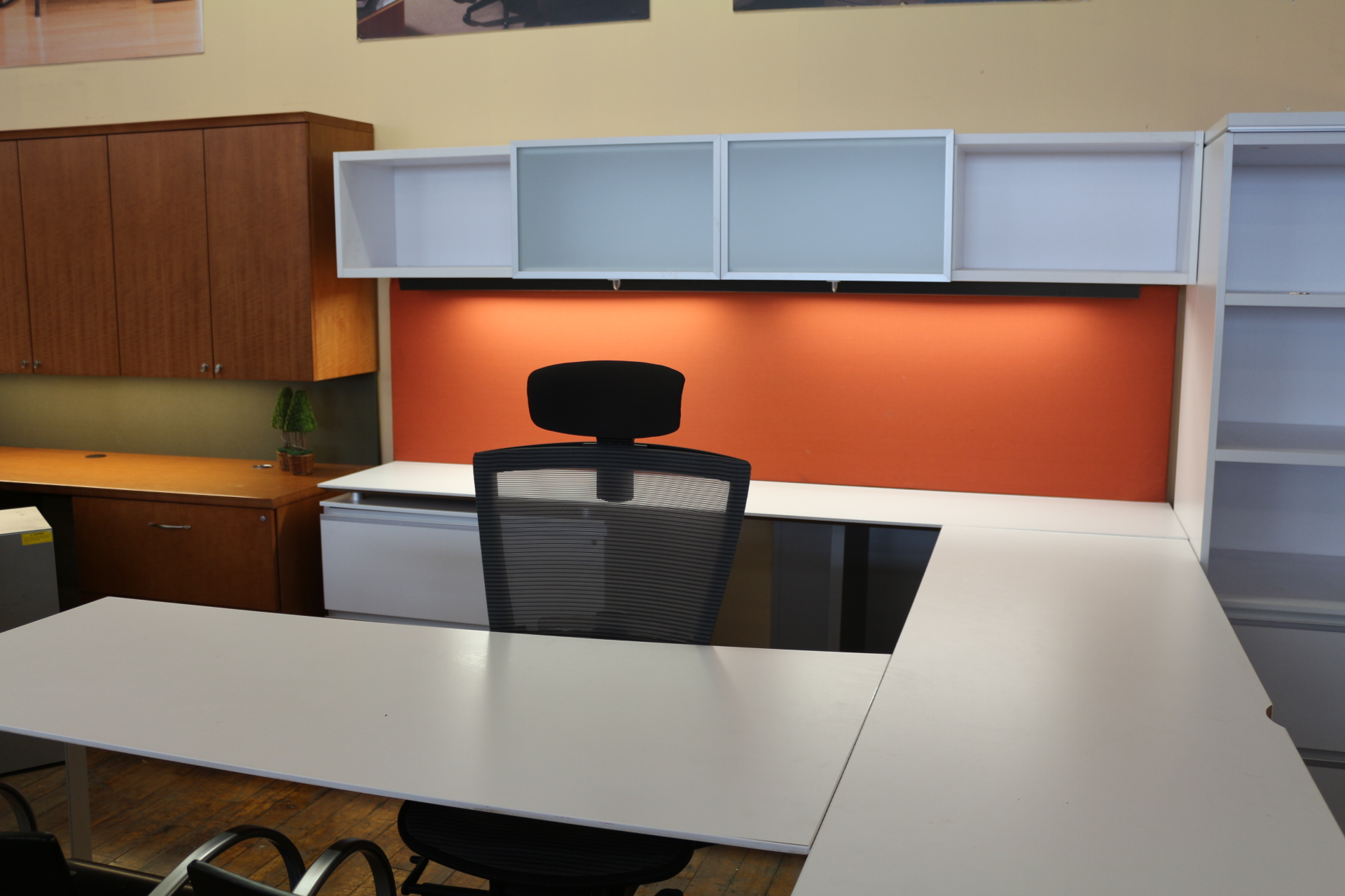 peartreeofficefurniture_peartreeofficefurniture_img_1085.jpg