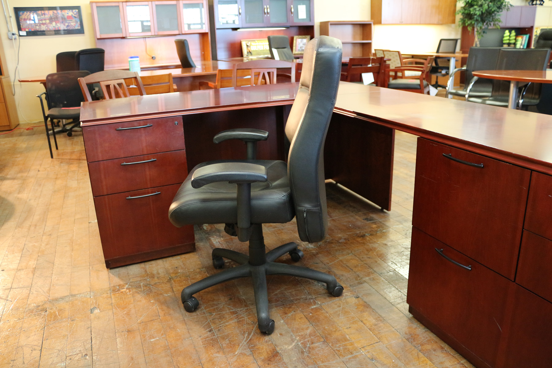 peartreeofficefurniture_peartreeofficefurniture_img_7446.jpg