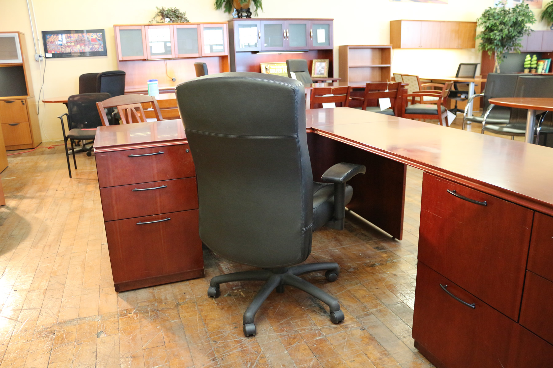 peartreeofficefurniture_peartreeofficefurniture_img_7447.jpg