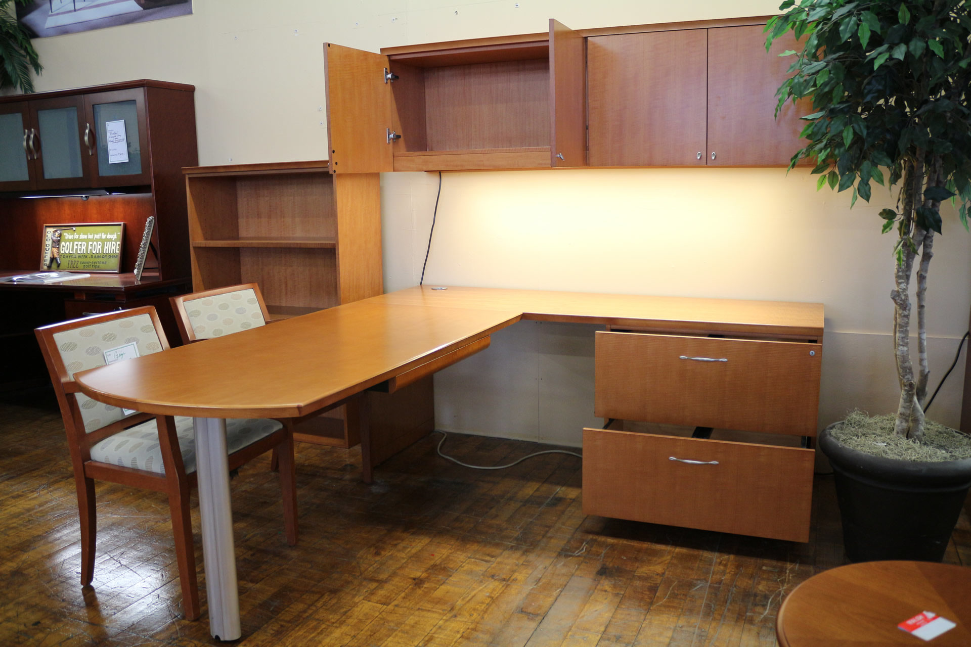 peartreeofficefurniture_peartreeofficefurniture_img_7544.jpg