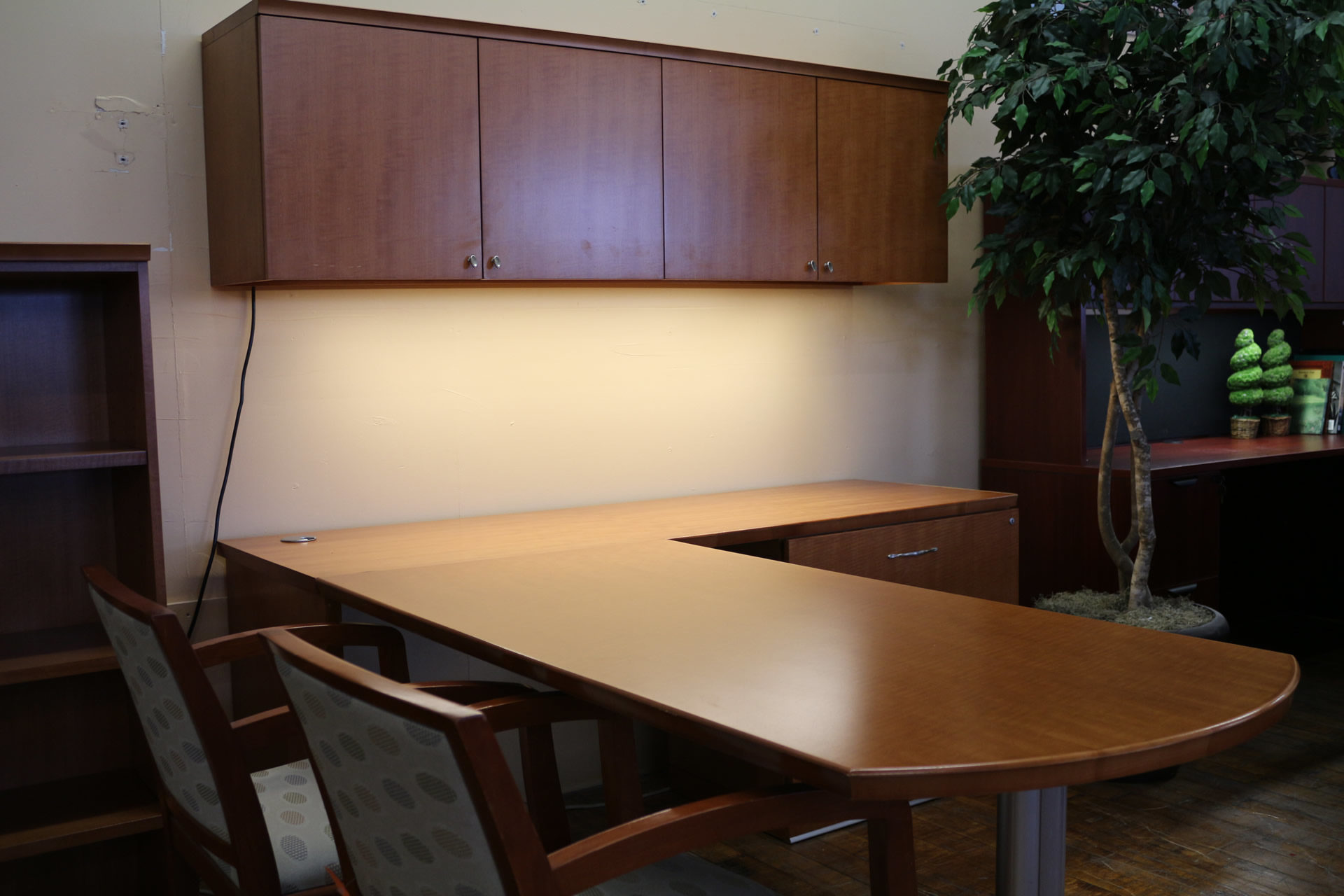 peartreeofficefurniture_peartreeofficefurniture_img_7545.jpg