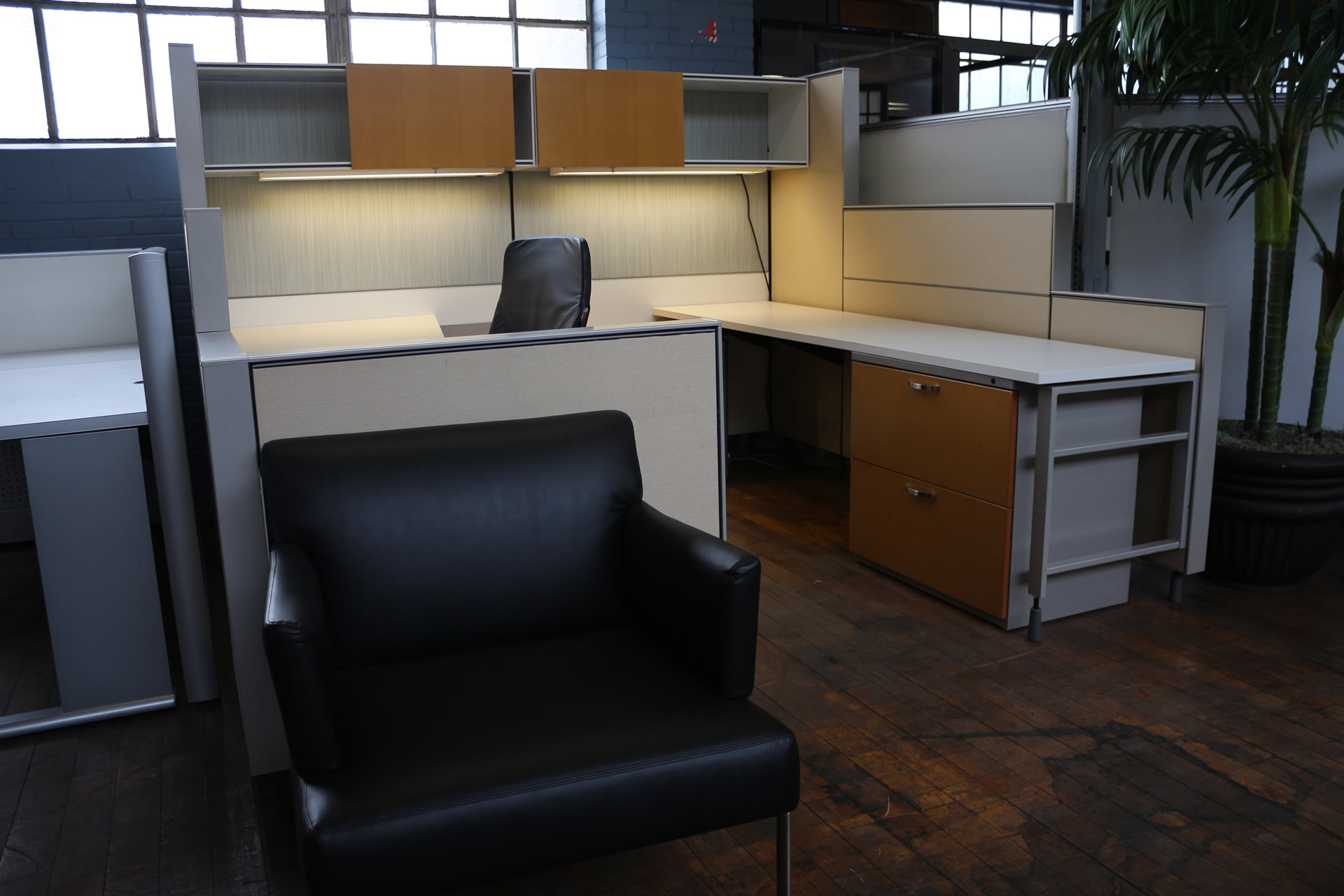 peartreeofficefurniture_peartreeofficefurniture_img_7558.jpg