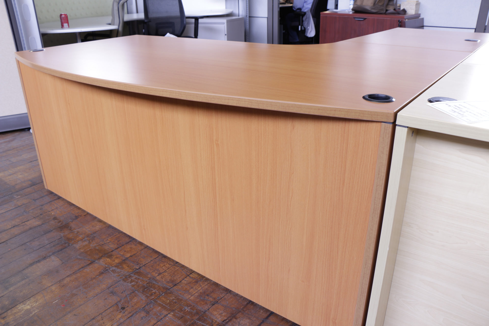 peartreeofficefurniture_peartreeofficefurniture_mg_1459.jpg