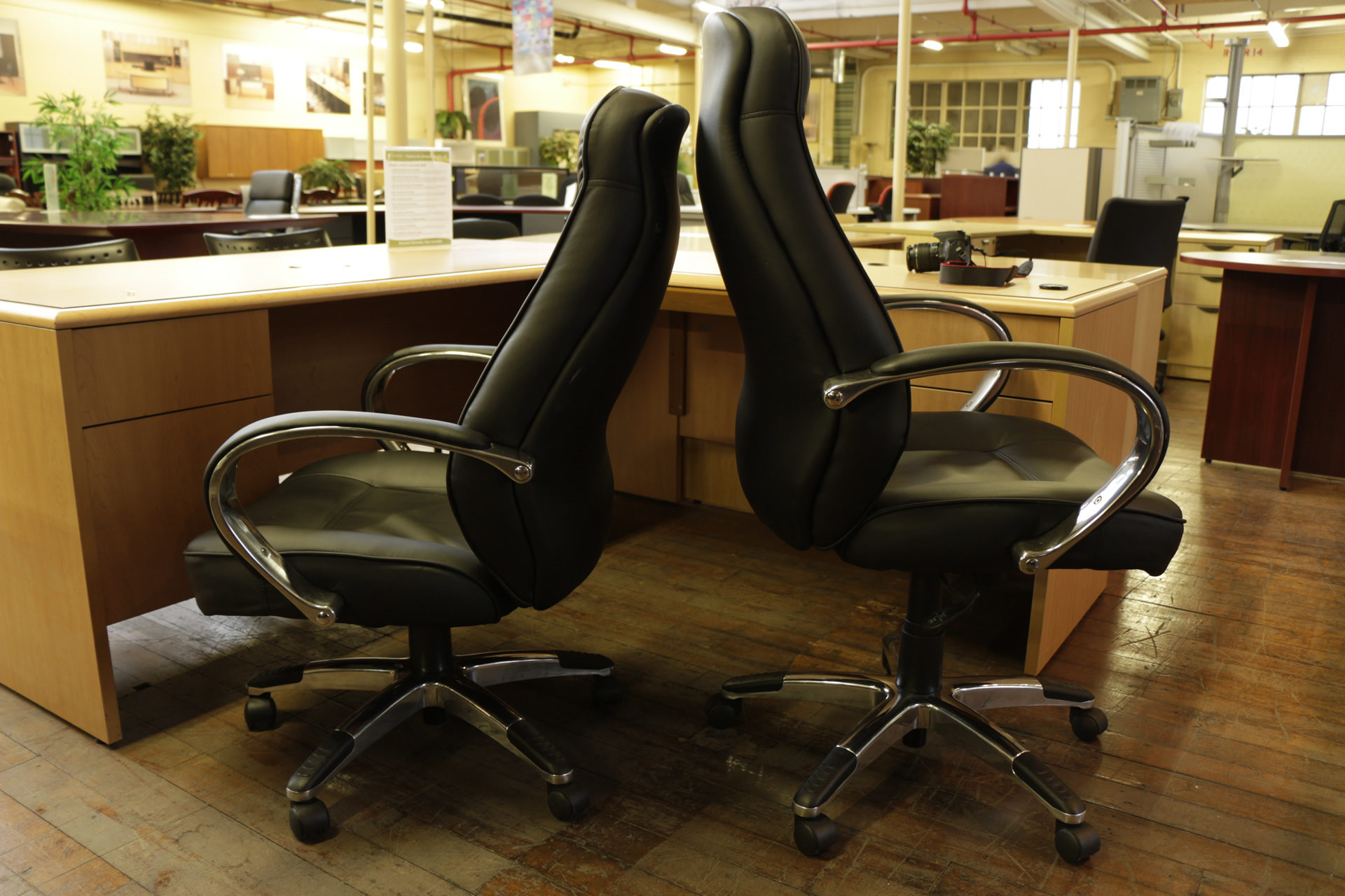peartreeofficefurniture_peartreeofficefurniture_mg_1793.jpg