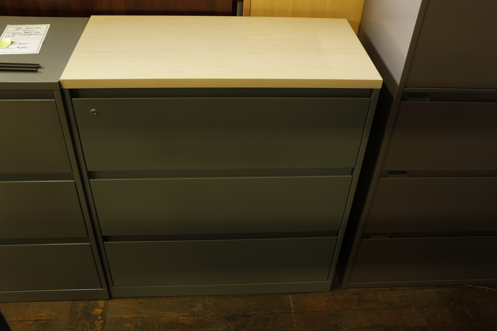 peartreeofficefurniture_peartreeofficefurniture_mg_1805.jpg