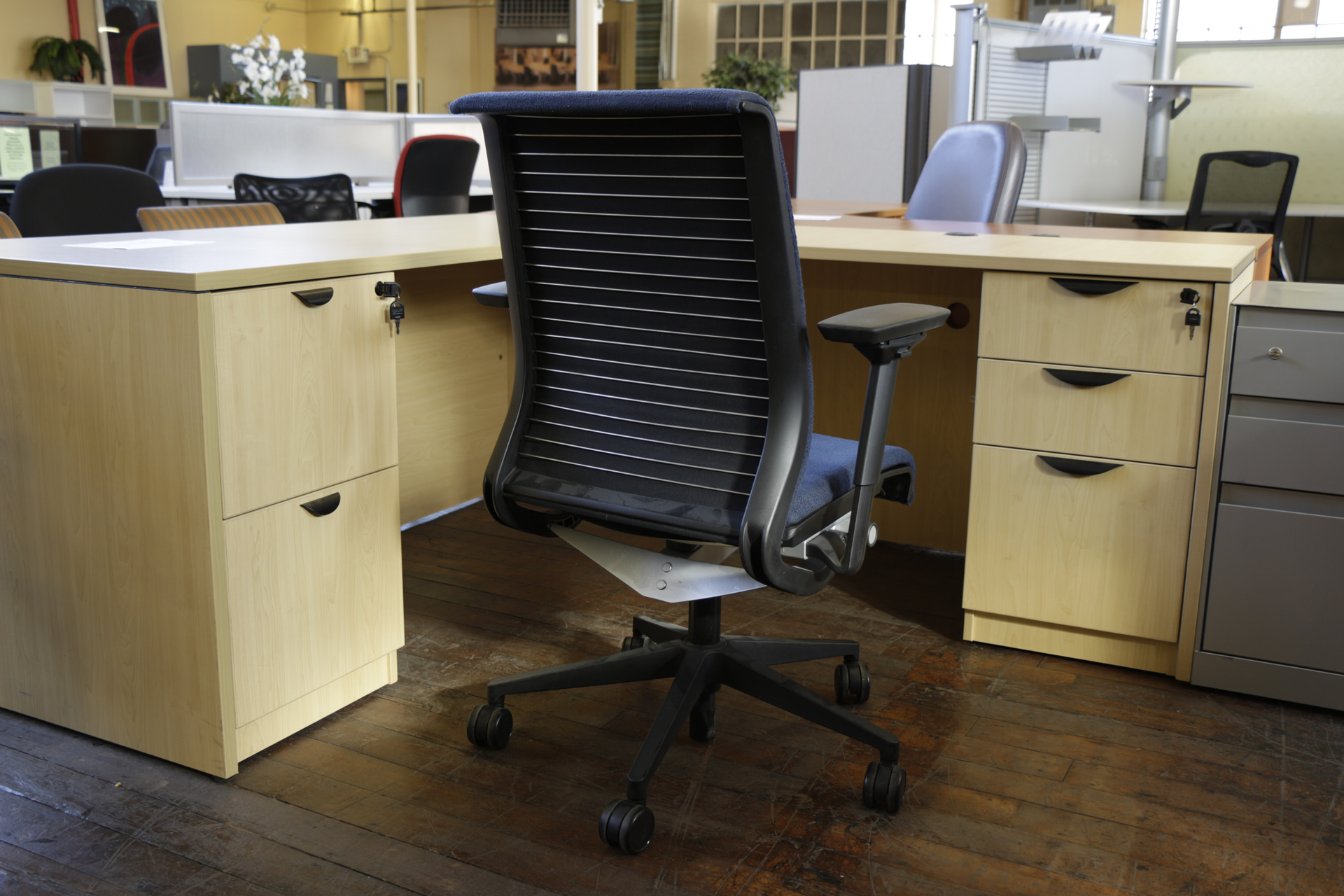 peartreeofficefurniture_peartreeofficefurniture_mg_1826.jpg