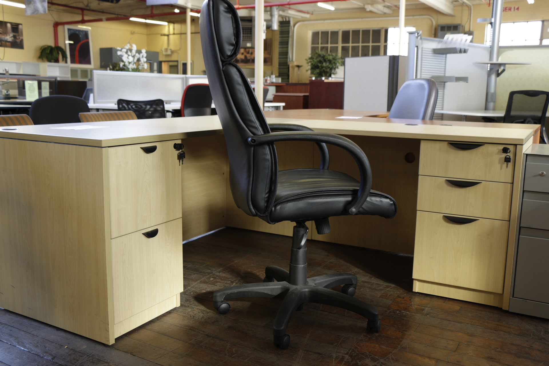 peartreeofficefurniture_peartreeofficefurniture_mg_18321.jpg