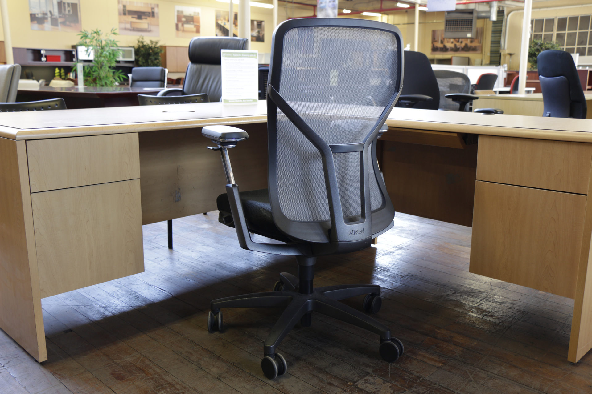 peartreeofficefurniture_peartreeofficefurniture_mg_1844.jpg