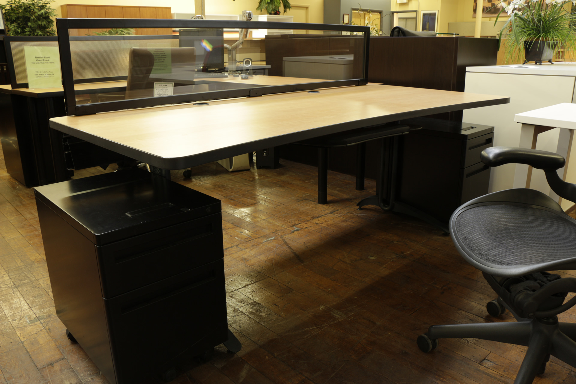 peartreeofficefurniture_peartreeofficefurniture_mg_1854.jpg