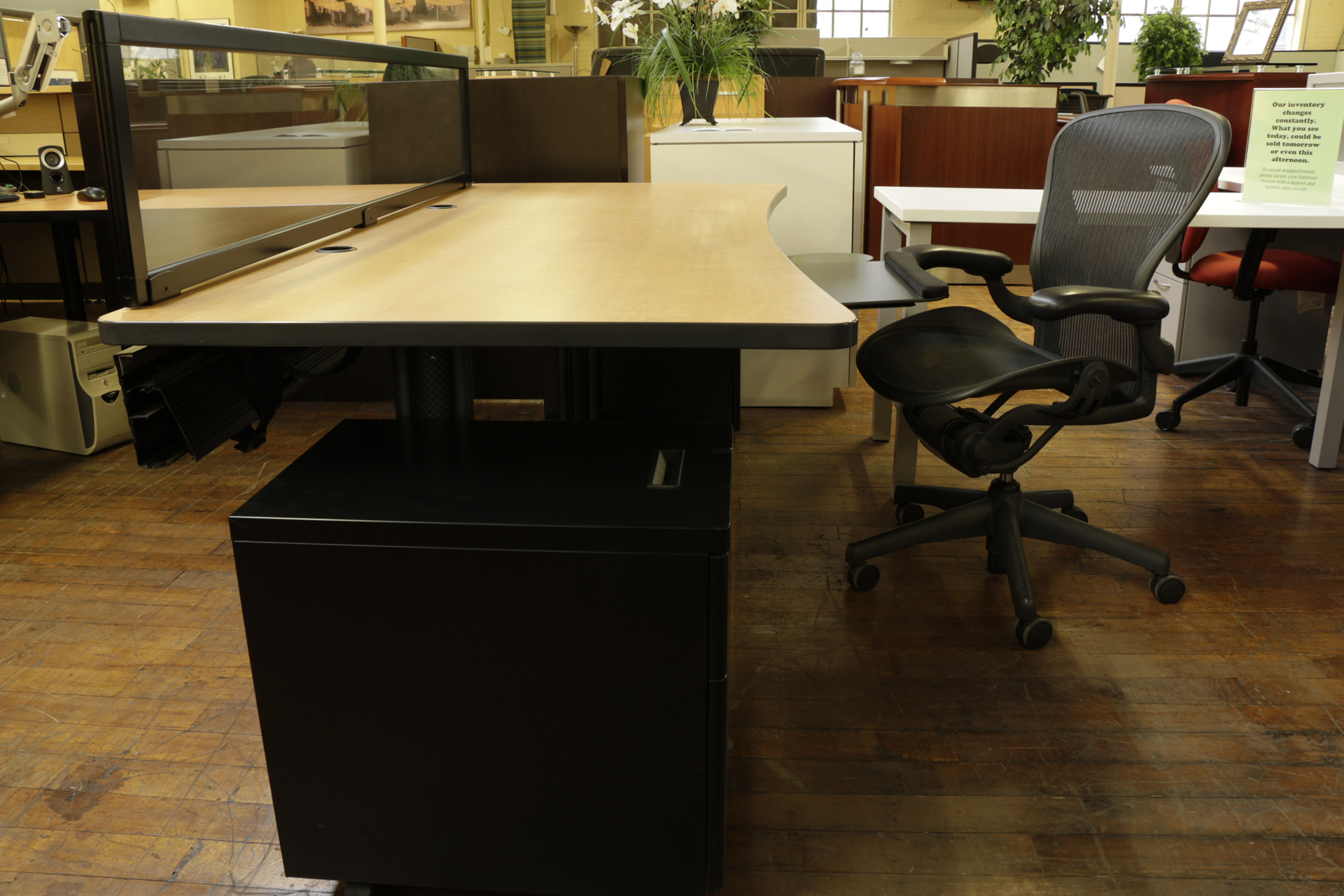 peartreeofficefurniture_peartreeofficefurniture_mg_1856.jpg
