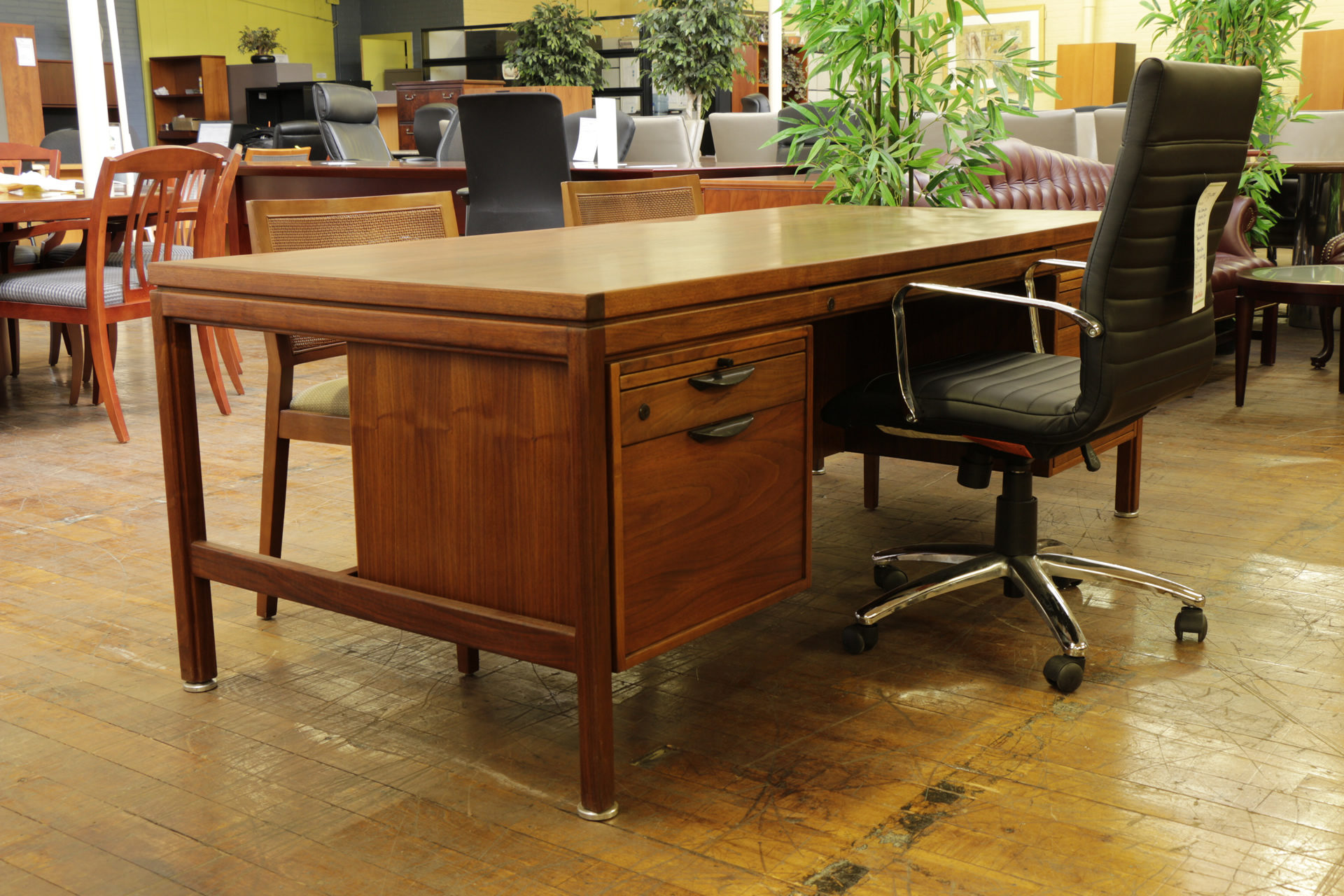 peartreeofficefurniture_peartreeofficefurniture_mg_1967.jpg