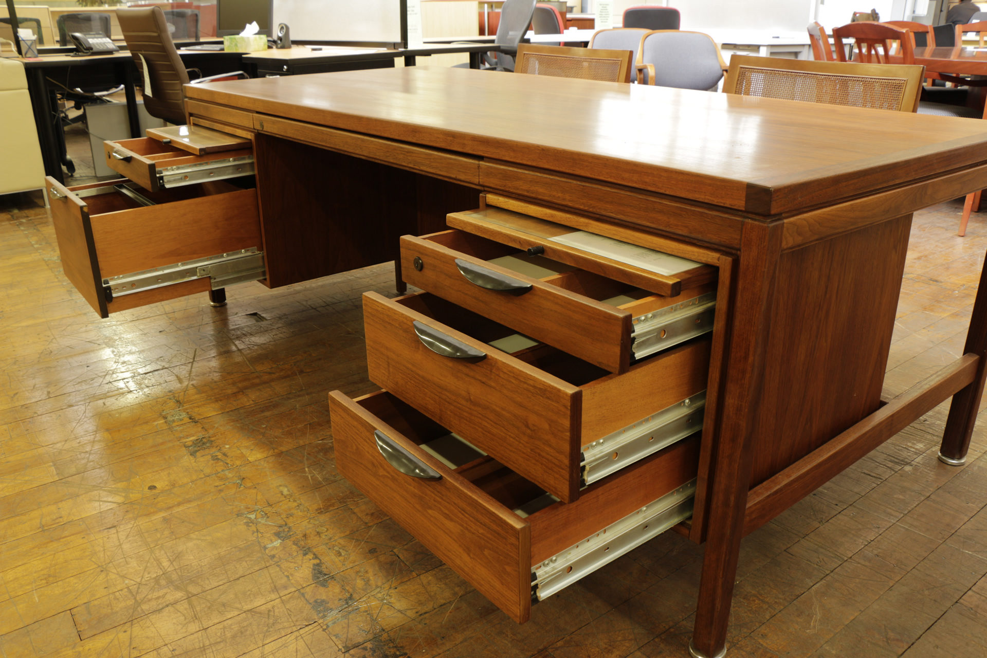 peartreeofficefurniture_peartreeofficefurniture_mg_1970.jpg