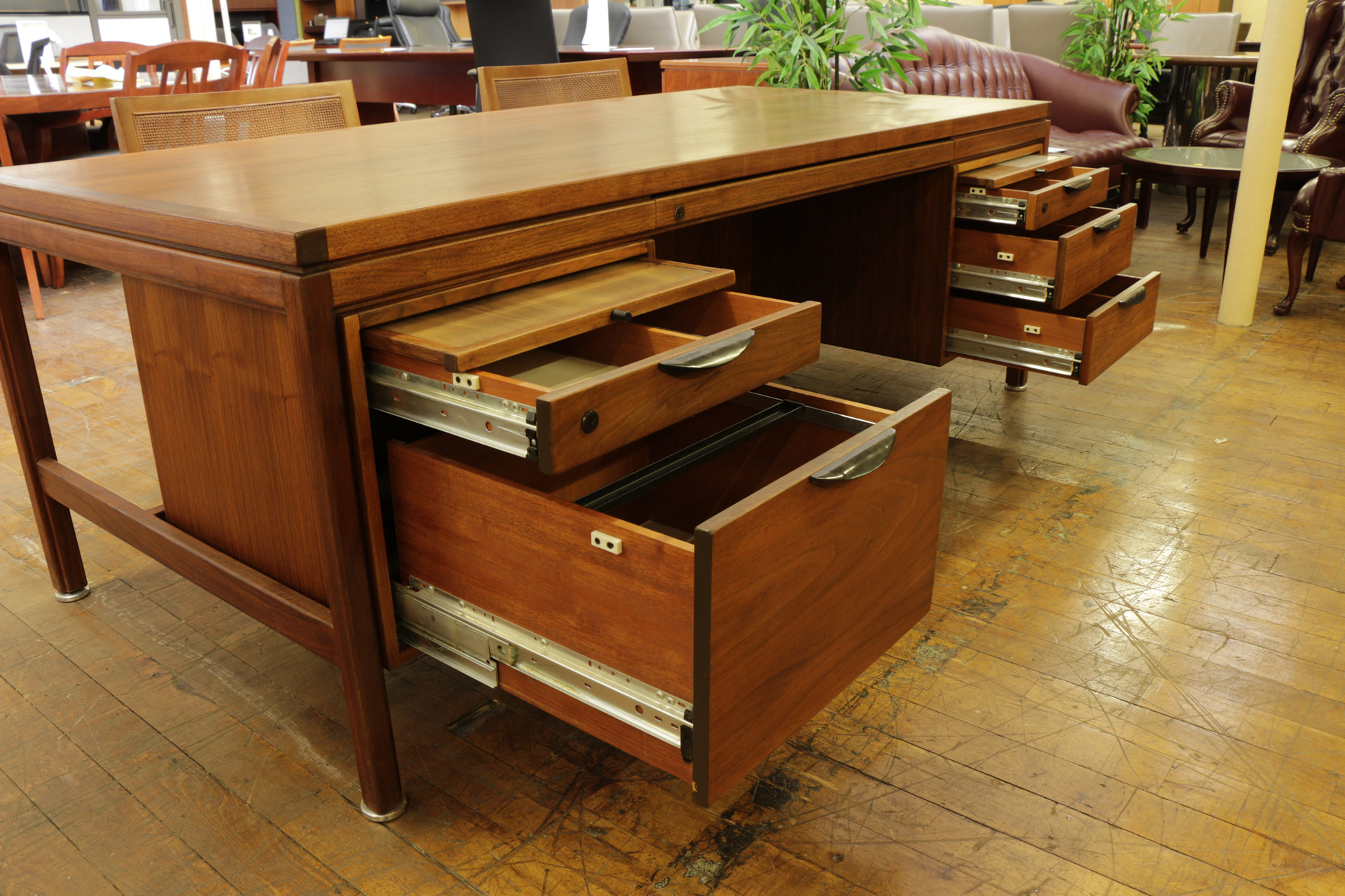 peartreeofficefurniture_peartreeofficefurniture_mg_1971.jpg