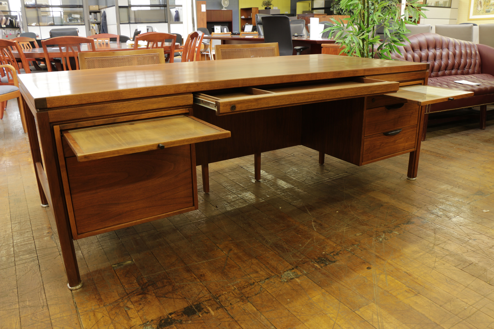 peartreeofficefurniture_peartreeofficefurniture_mg_1972.jpg
