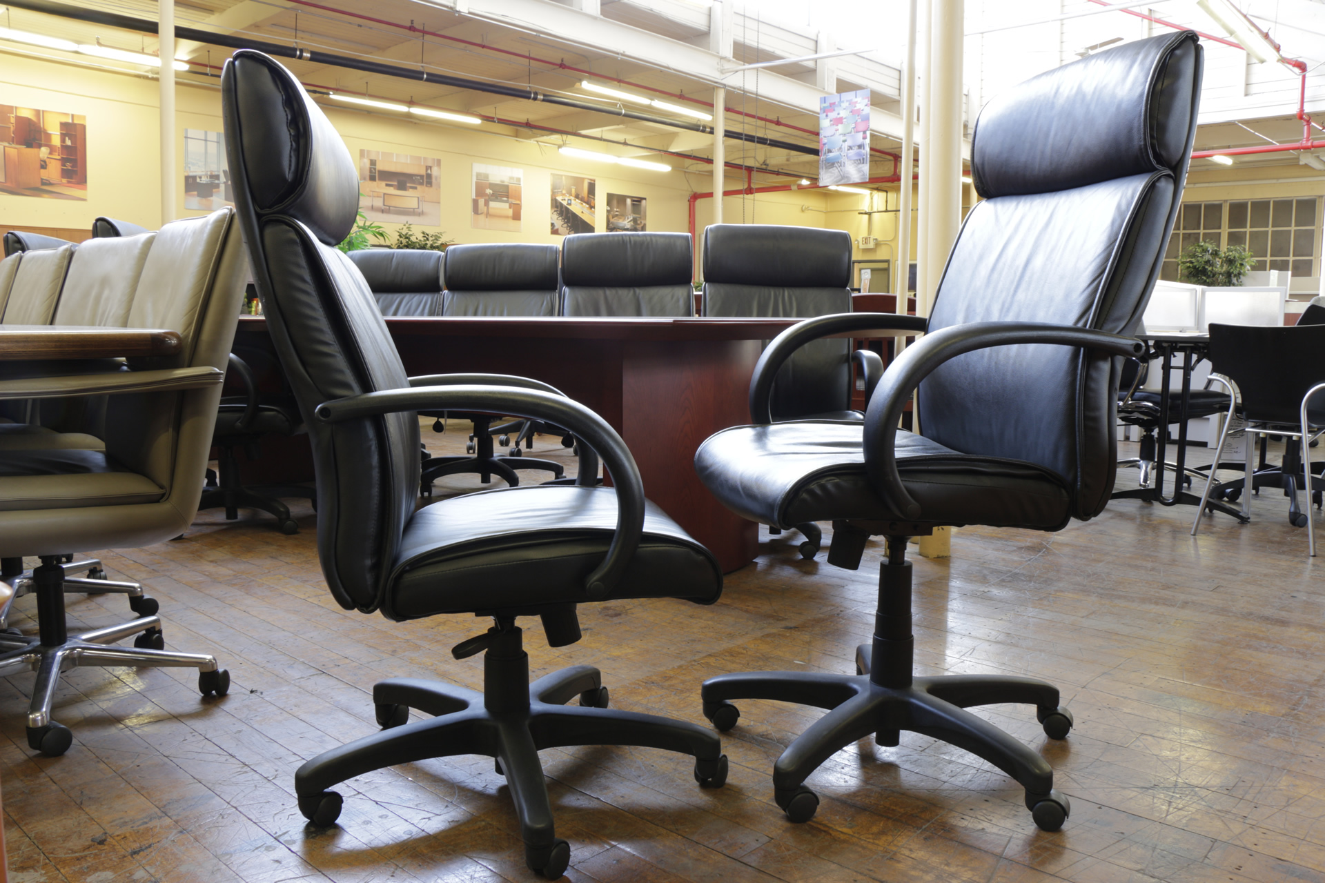 peartreeofficefurniture_peartreeofficefurniture_mg_2010.jpg
