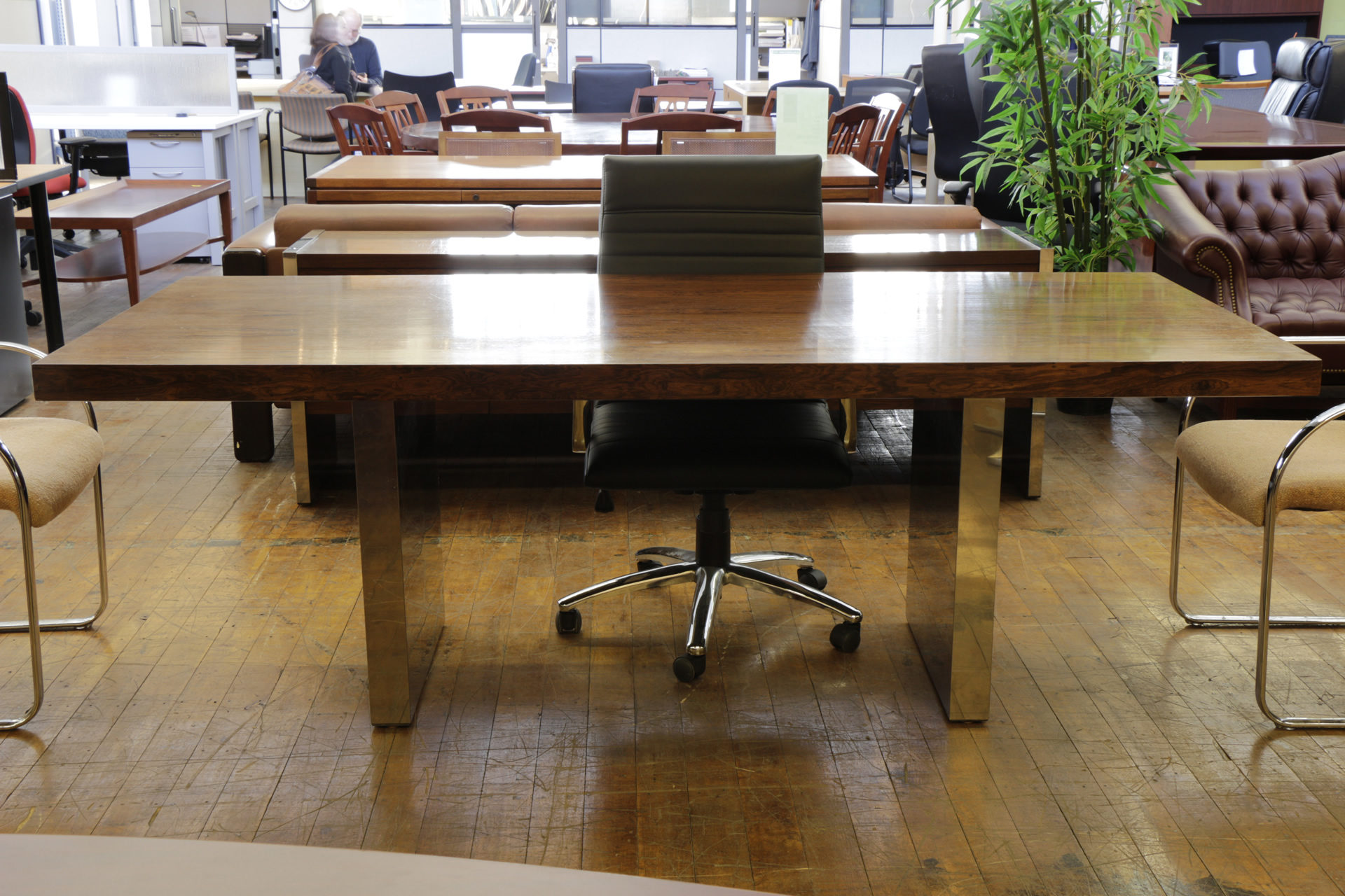 peartreeofficefurniture_peartreeofficefurniture_mg_2021.jpg