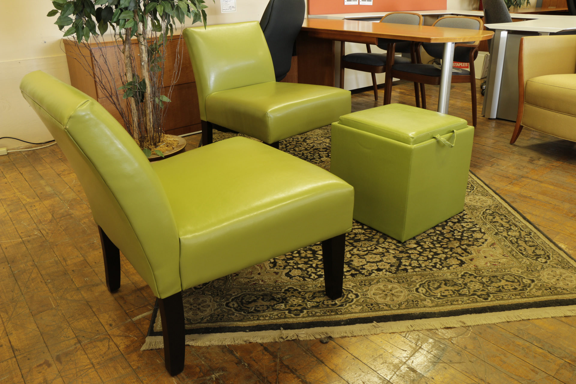 peartreeofficefurniture_peartreeofficefurniture_mg_2028.jpg