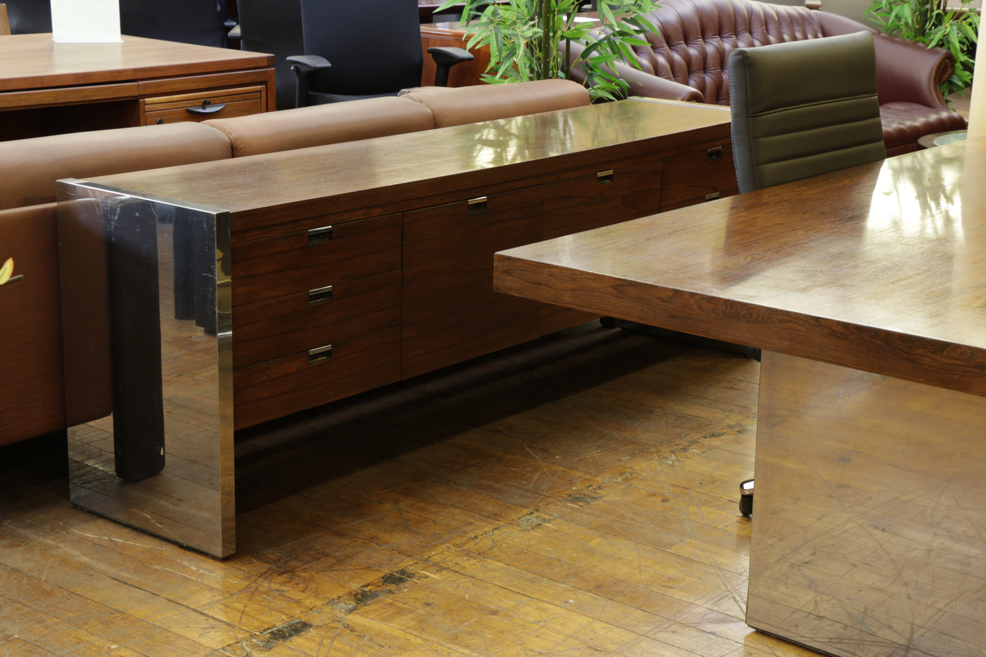 peartreeofficefurniture_peartreeofficefurniture_mg_2036.jpg