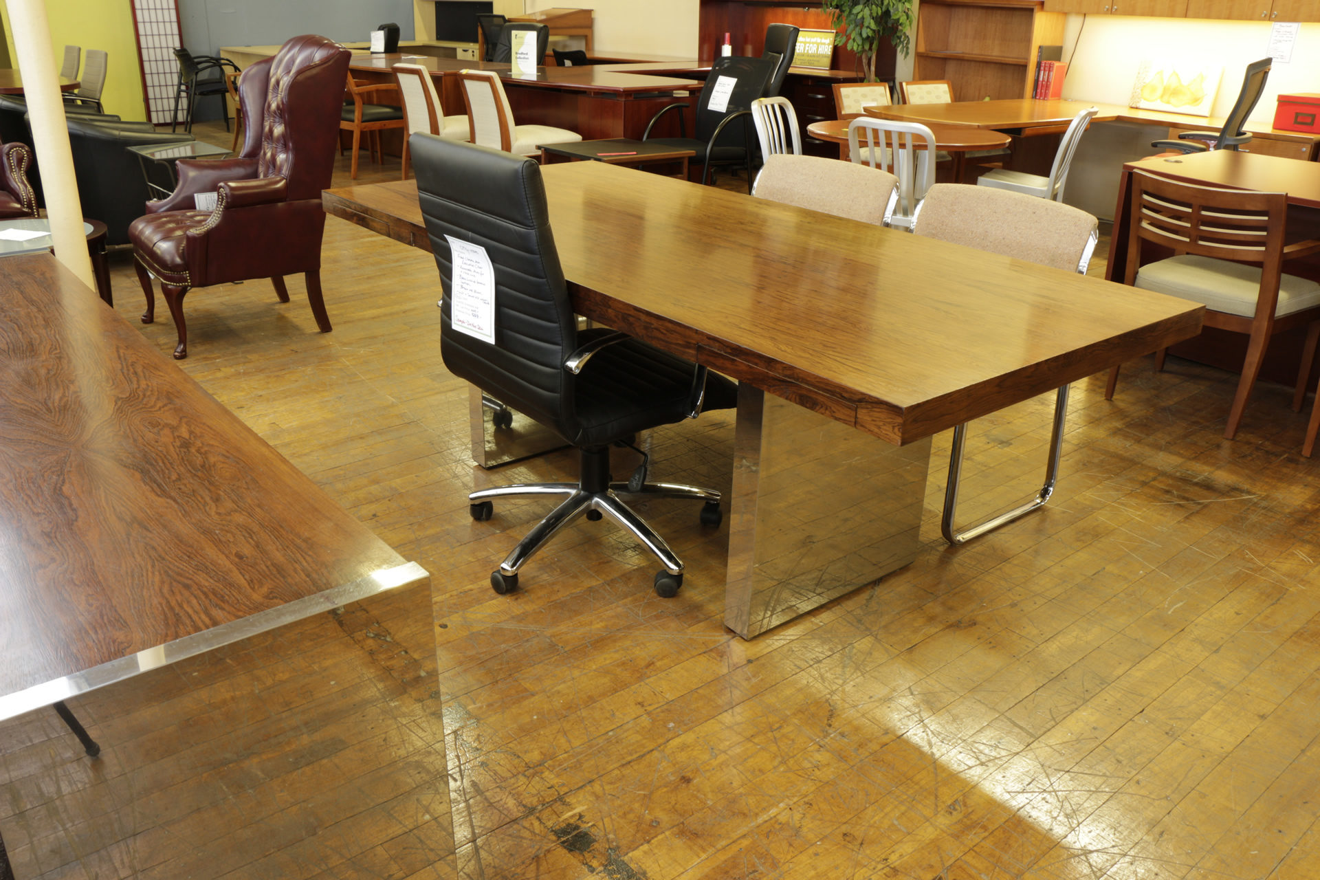 peartreeofficefurniture_peartreeofficefurniture_mg_2038.jpg