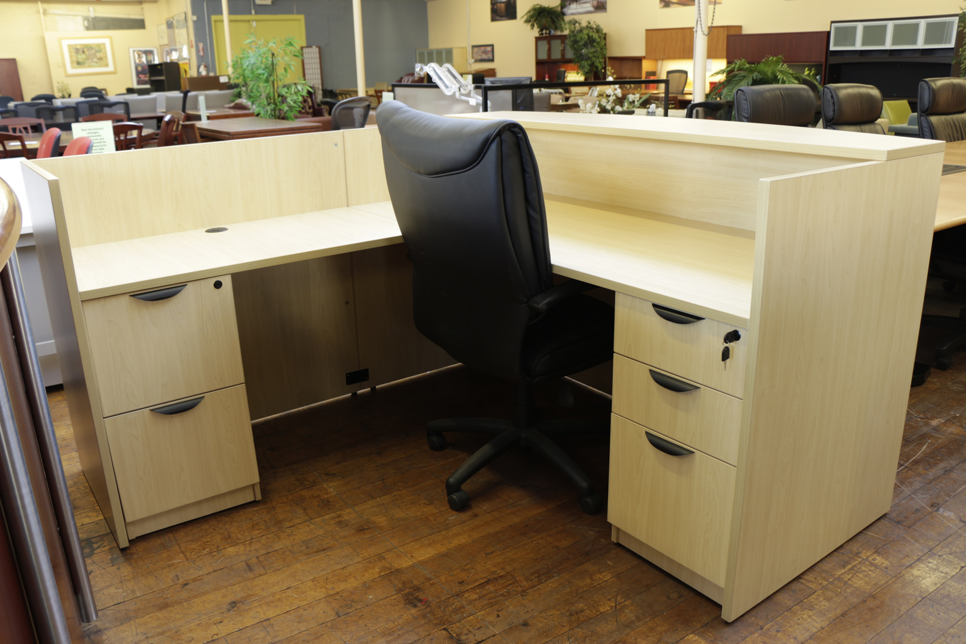 peartreeofficefurniture_peartreeofficefurniture_mg_2122.jpg