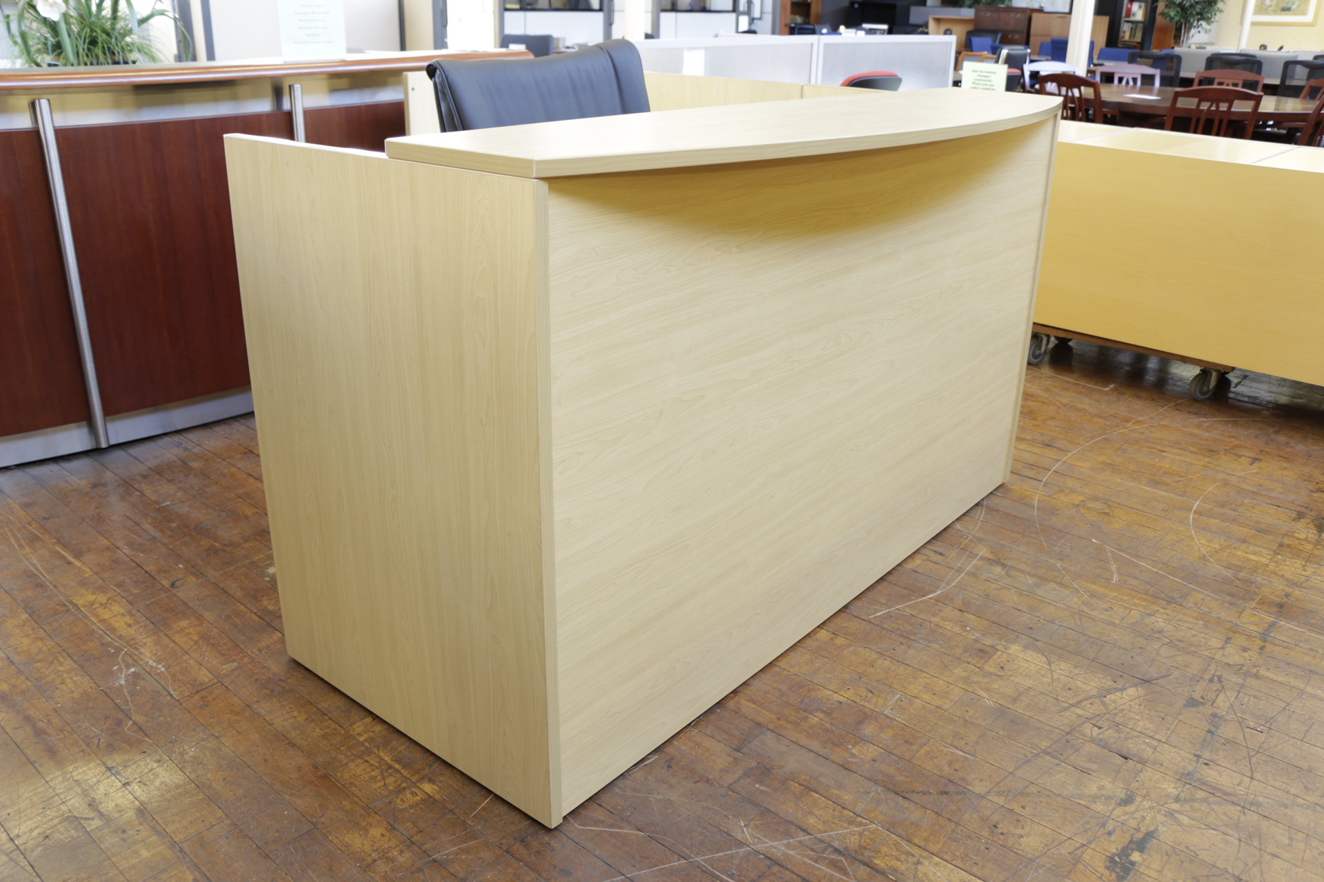 peartreeofficefurniture_peartreeofficefurniture_mg_2123.jpg