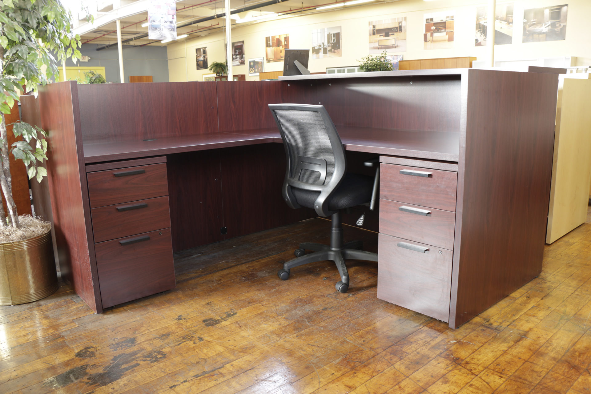 peartreeofficefurniture_peartreeofficefurniture_mg_2549.jpg