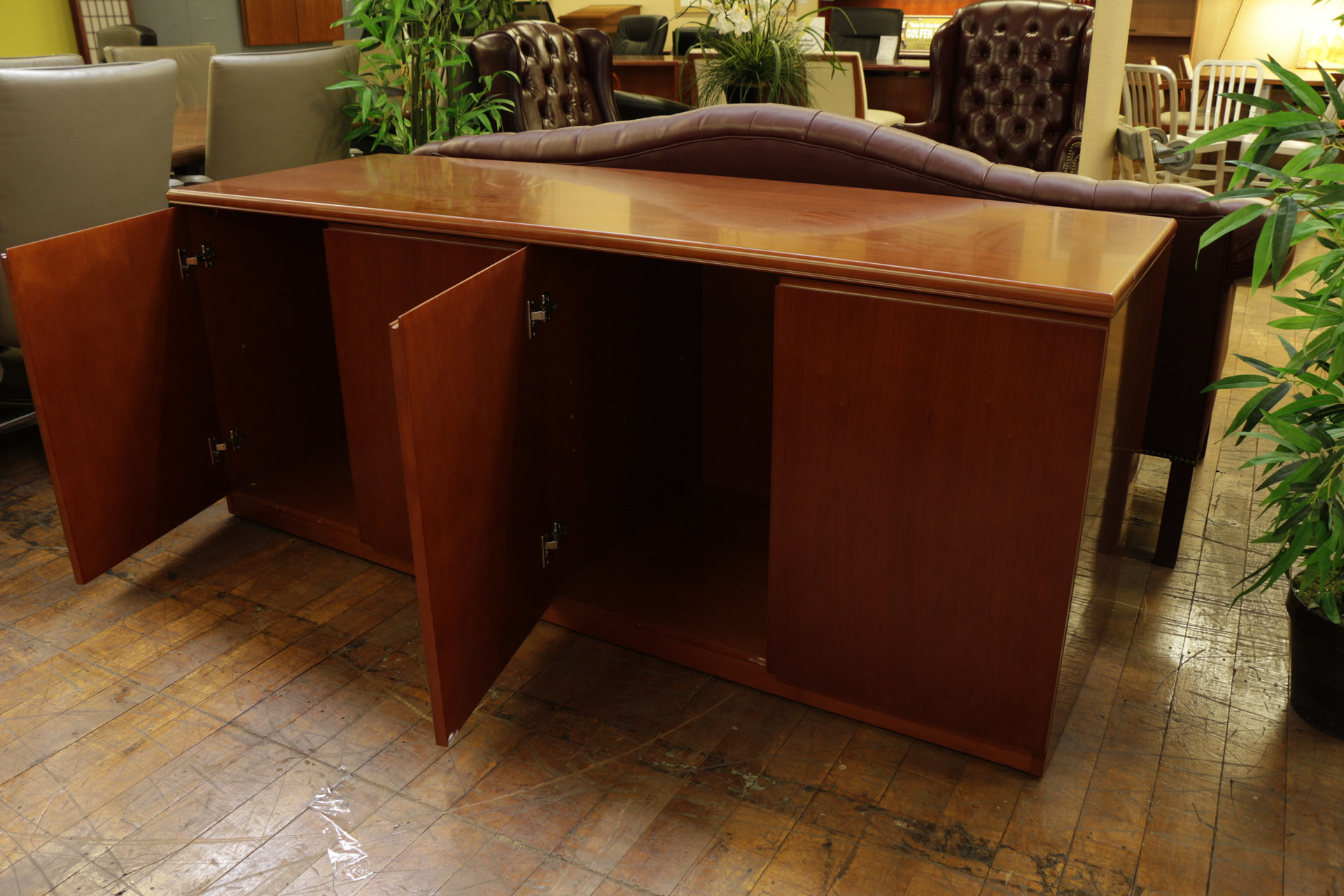 peartreeofficefurniture_peartreeofficefurniture_mg_2598.jpg