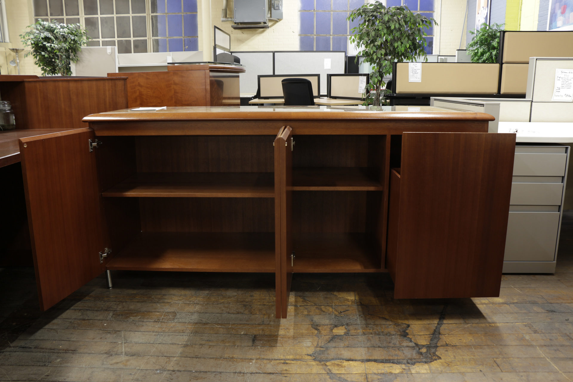 peartreeofficefurniture_peartreeofficefurniture_mg_2607.jpg
