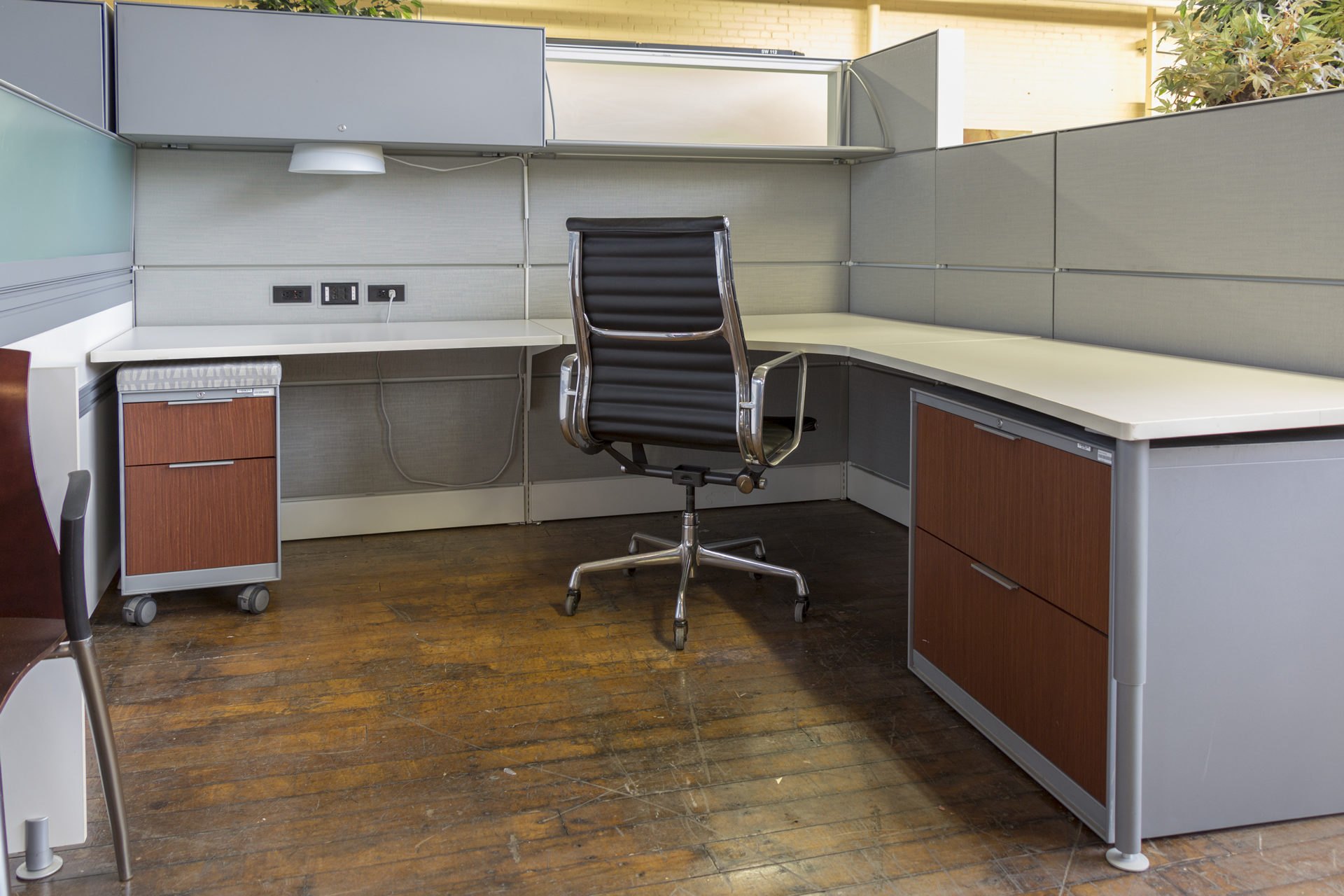 peartreeofficefurniture_peartreeofficefurniture_mg_2932.jpg