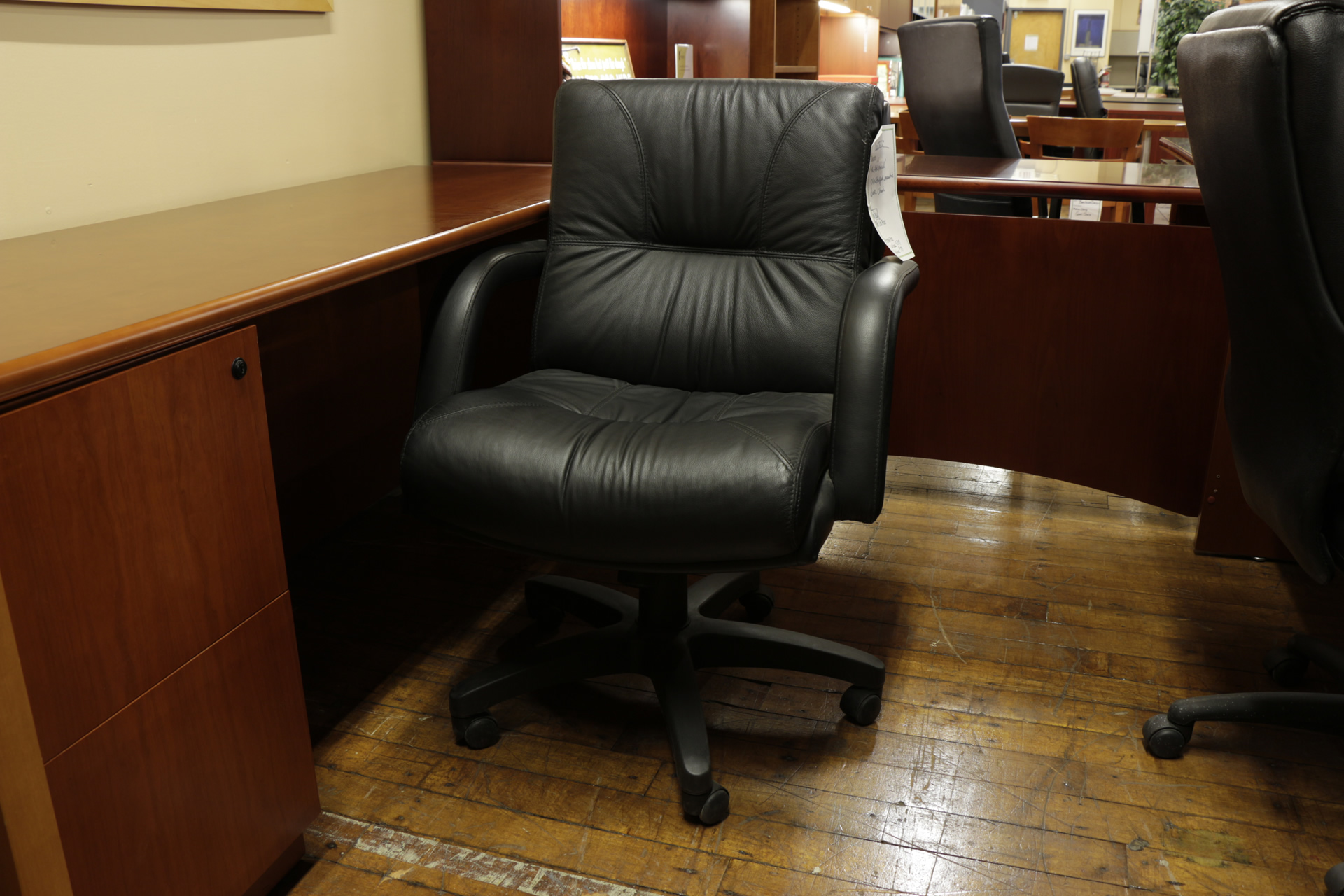 peartreeofficefurniture_peartreeofficefurniture_mg_2973.jpg
