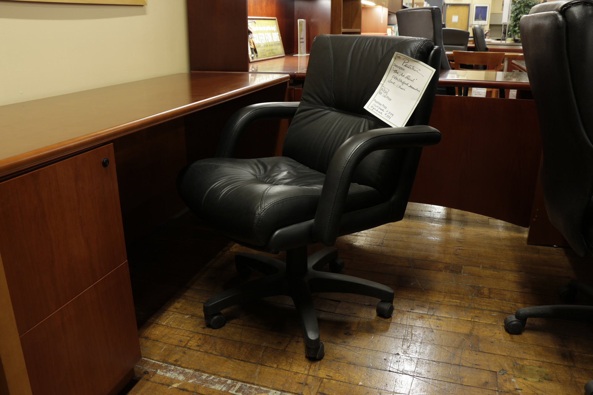 peartreeofficefurniture_peartreeofficefurniture_mg_2975.jpg