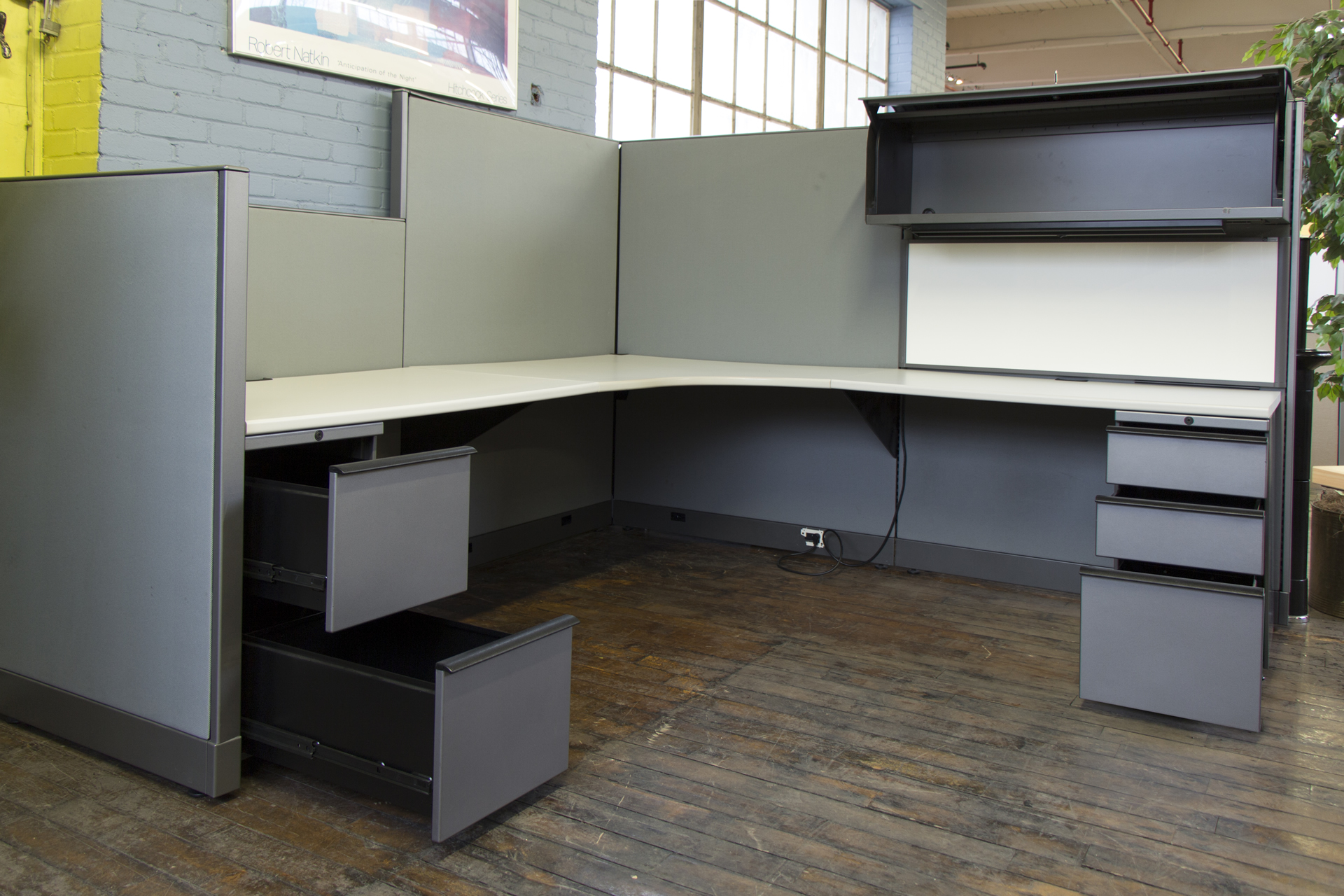 peartreeofficefurniture_peartreeofficefurniture_mg_30961.jpg
